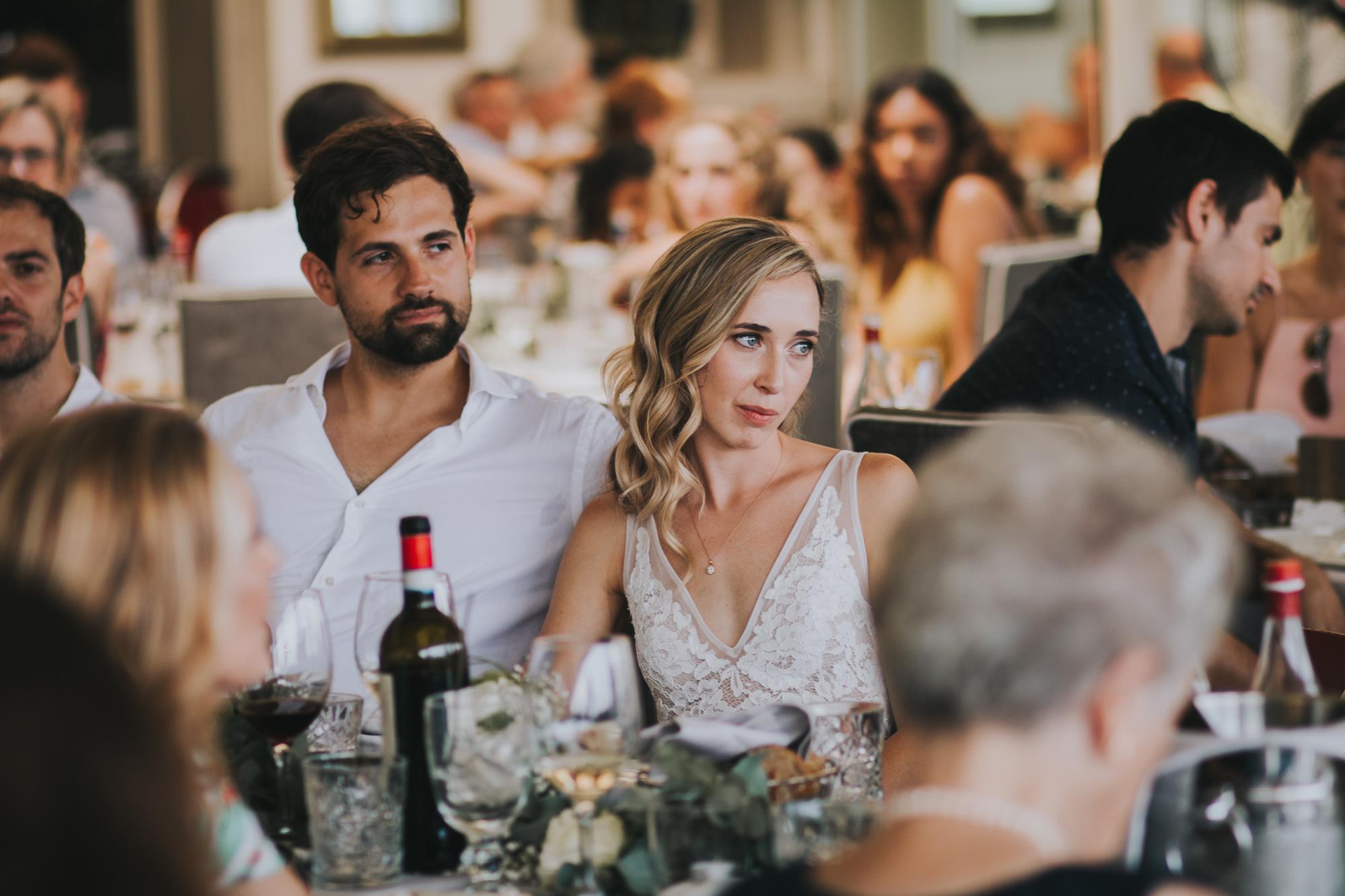 20180720-Memoryfactory-Sara&Jacopo-79- Hochzeit.jpg