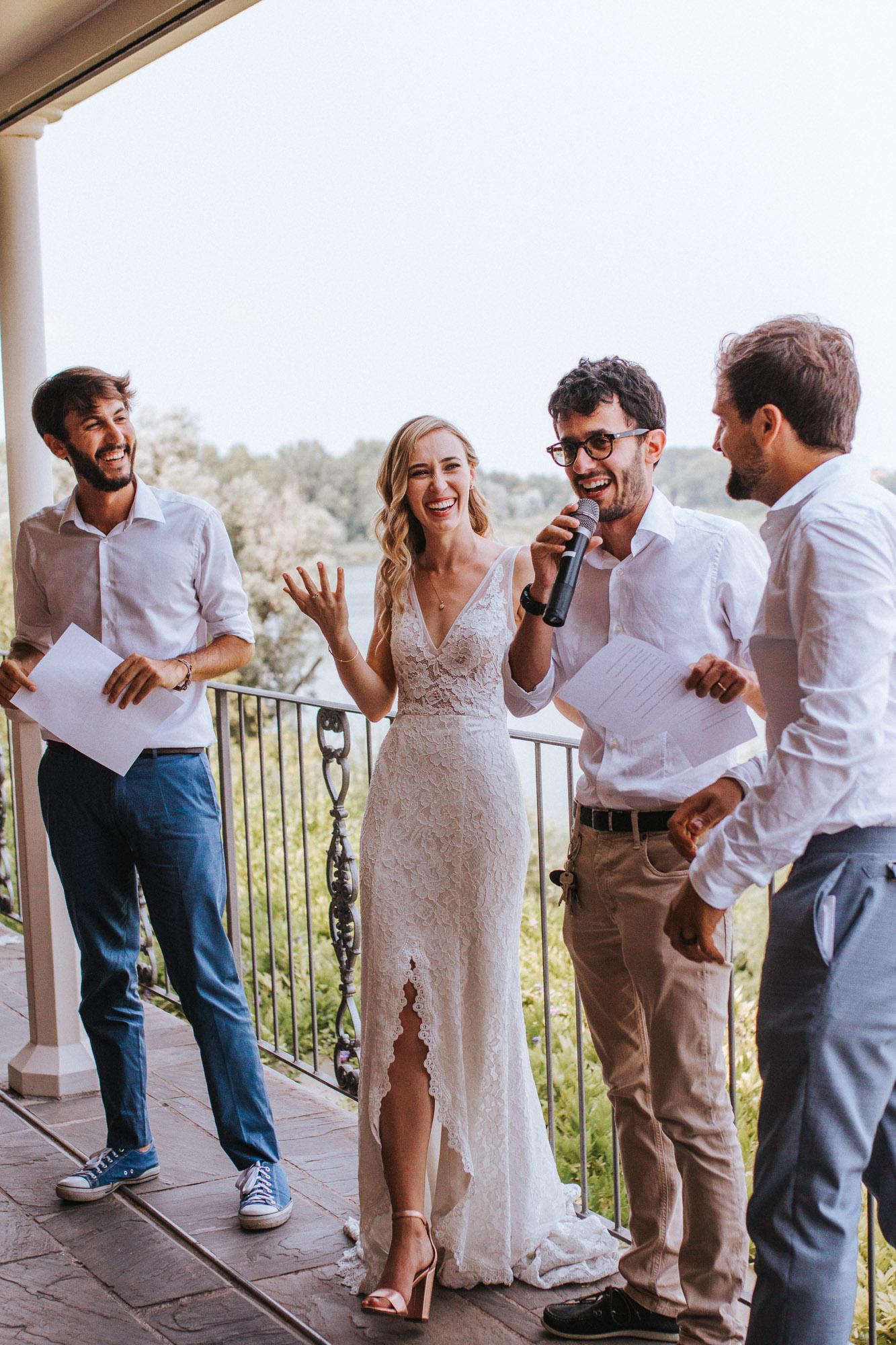 20180720-Memoryfactory-Sara&Jacopo-84- Hochzeit.jpg