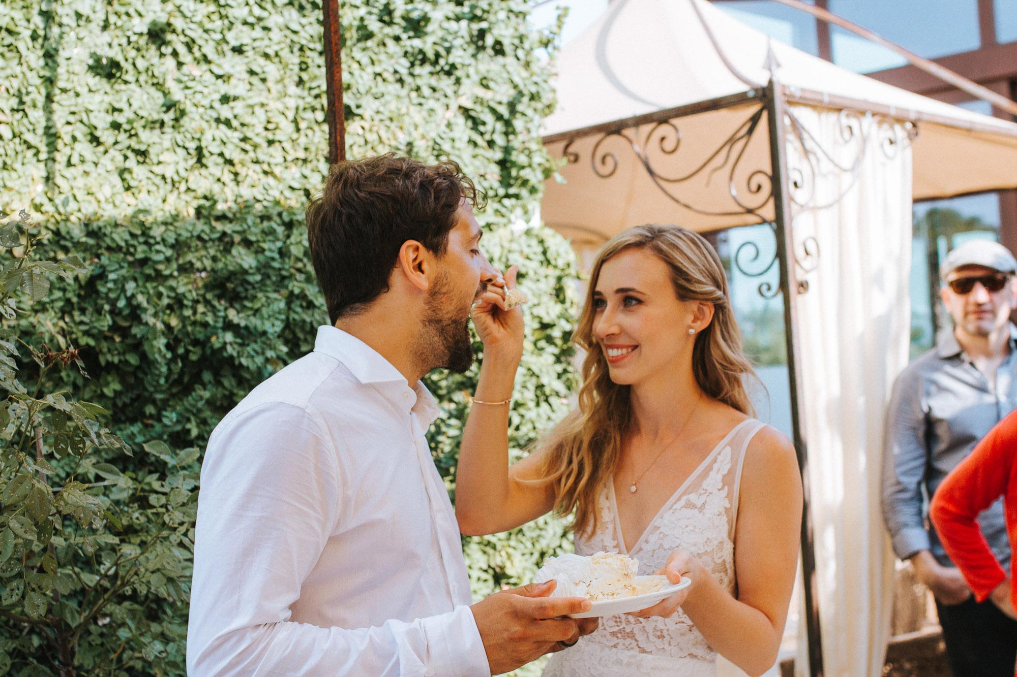 20180720-Memoryfactory-Sara&Jacopo-90- Hochzeit.jpg