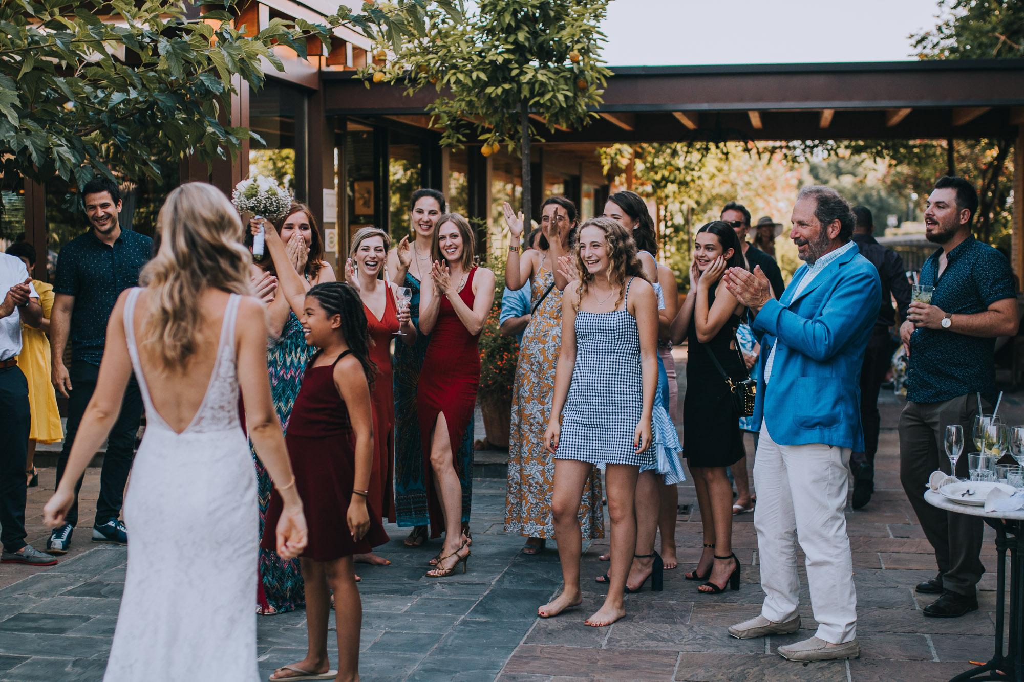 20180720-Memoryfactory-Sara&Jacopo-95- Hochzeit.jpg