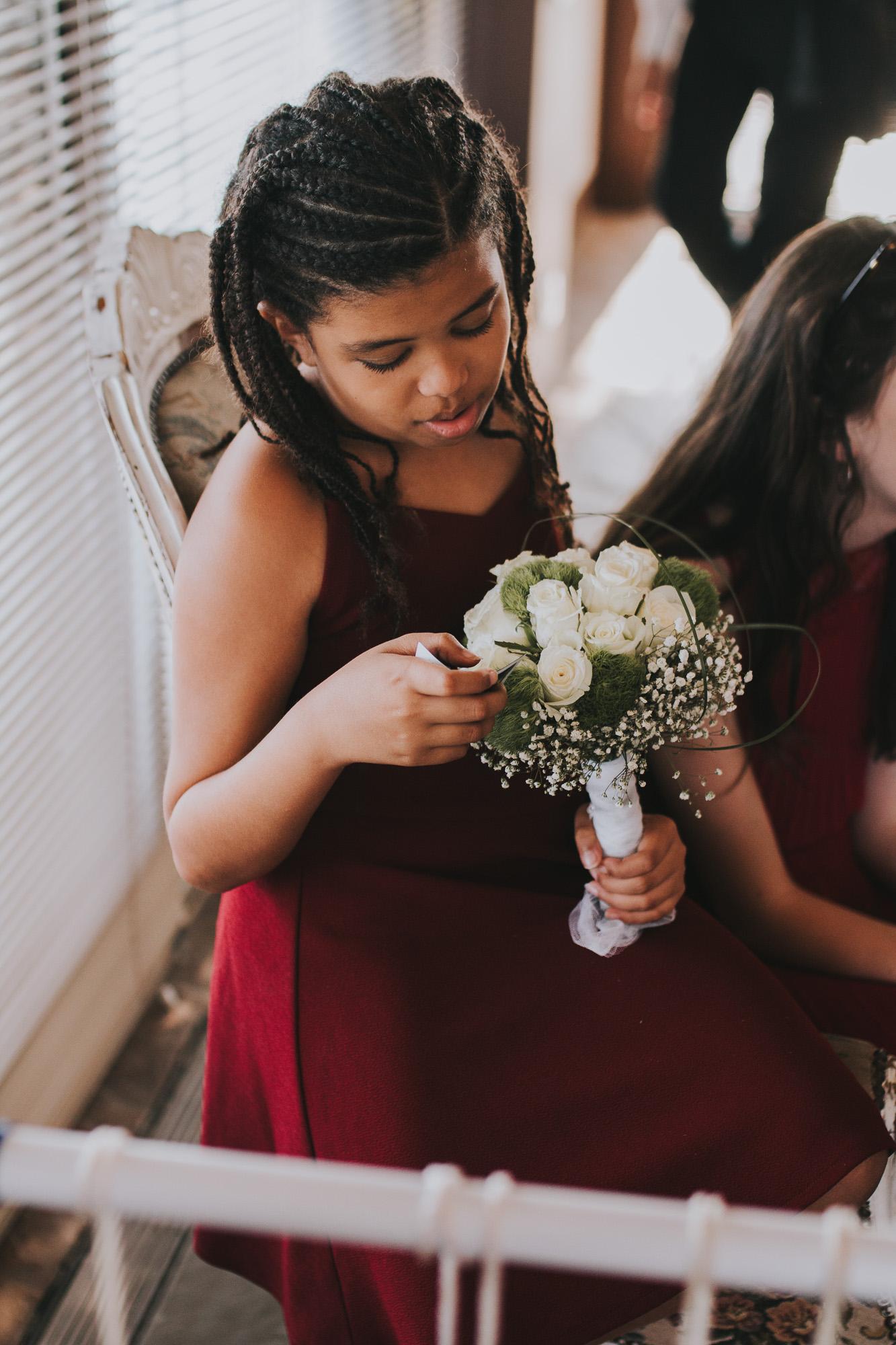 20180720-Memoryfactory-Sara&Jacopo-103- Hochzeit.jpg