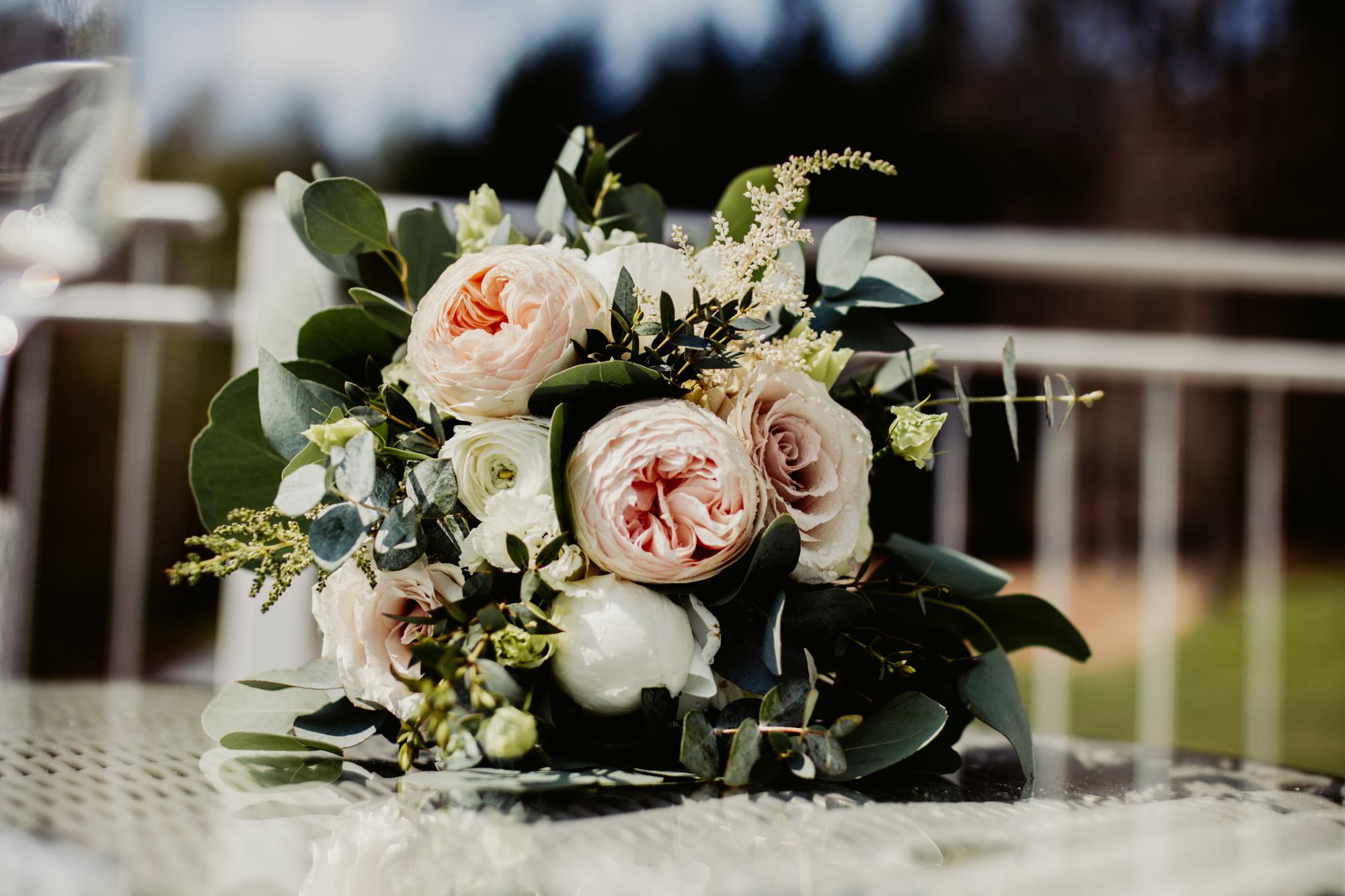 Hochzeitsfotografie Memory factory S&T-11.jpg