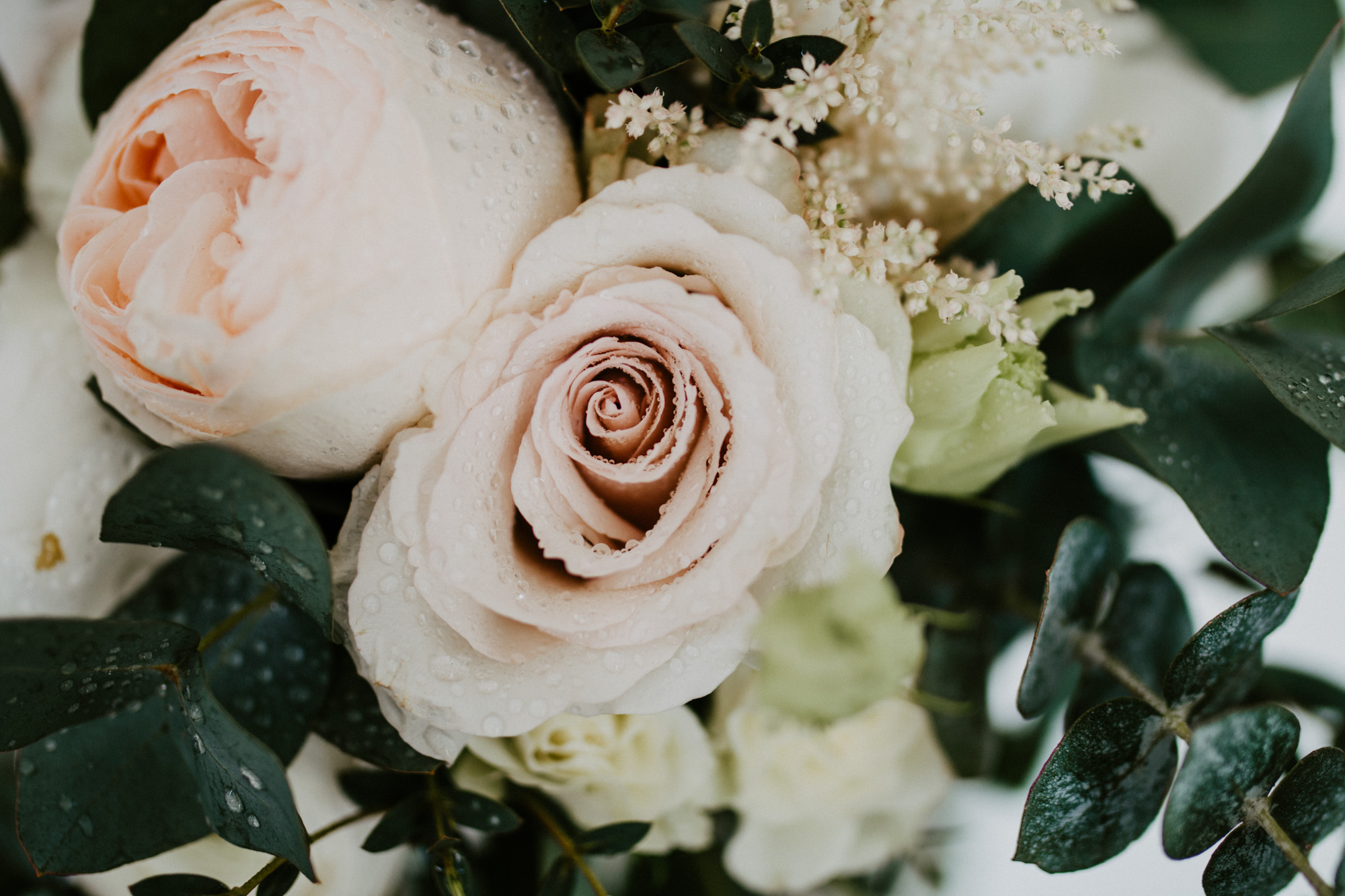Hochzeitsfotografie Memory factory S&T-12.jpg