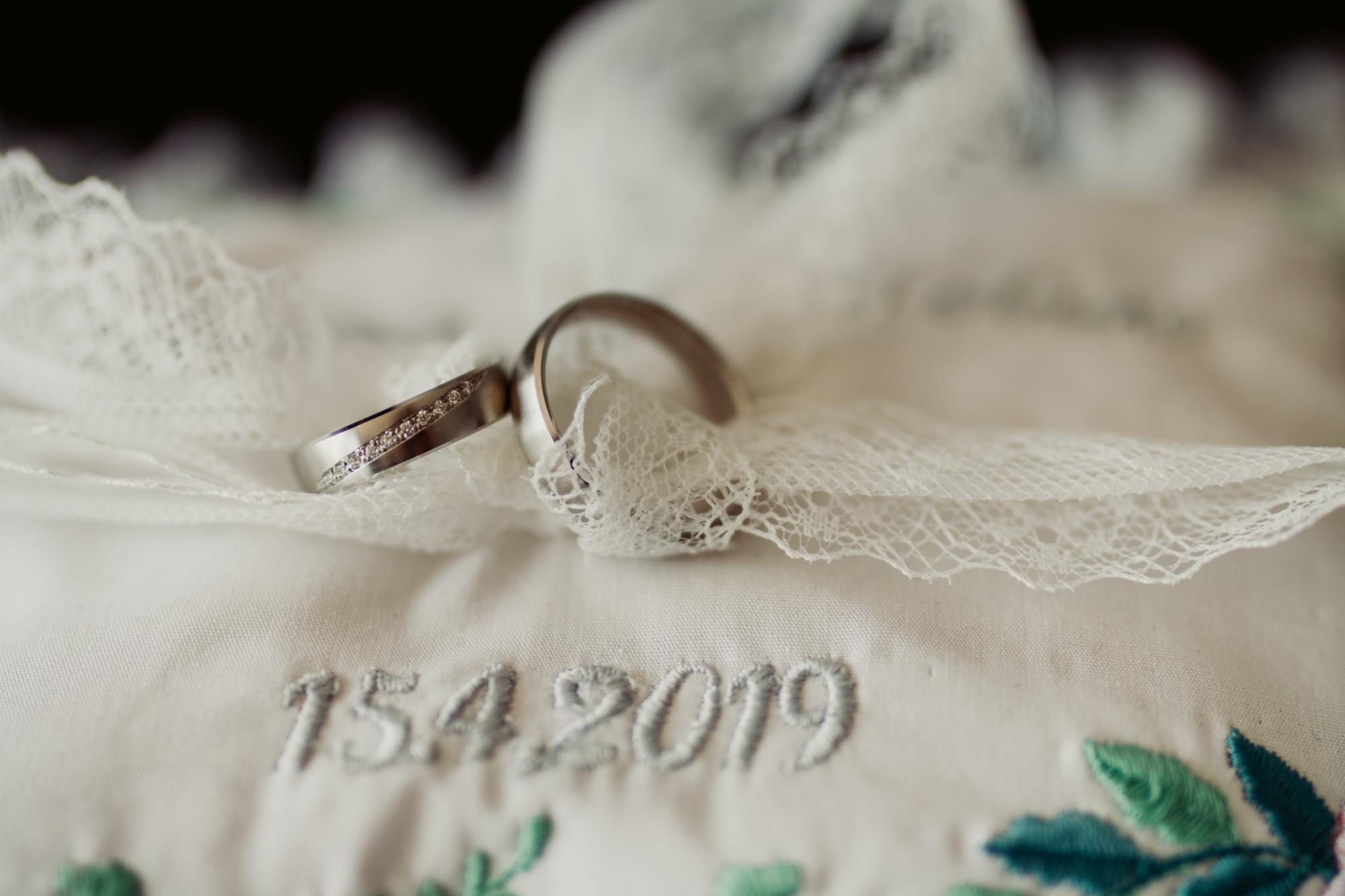 Hochzeitsfotografie Memory factory S&T-13.jpg