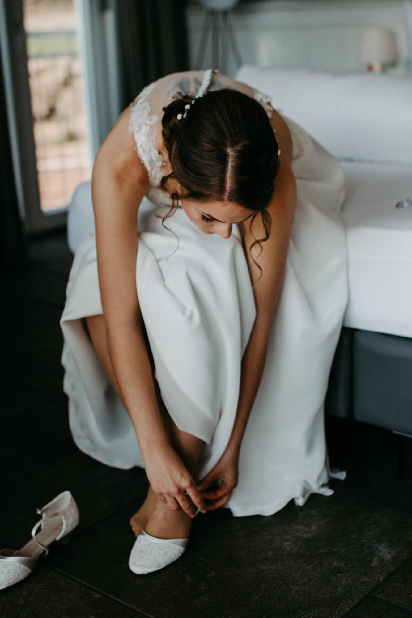 Hochzeitsfotografie Memory factory S&T-21.jpg