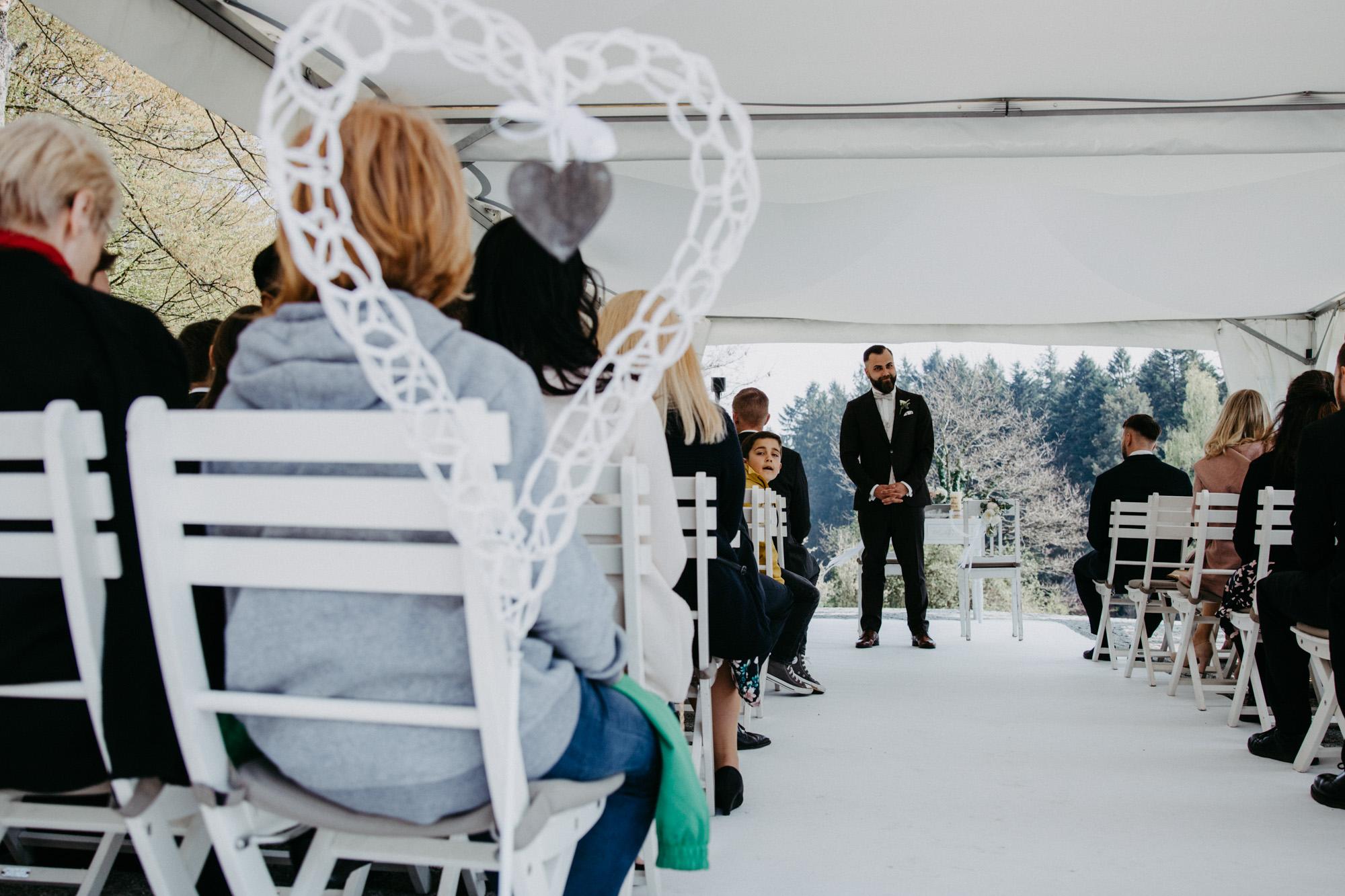 Hochzeitsfotografie Memory factory S&T-25.jpg