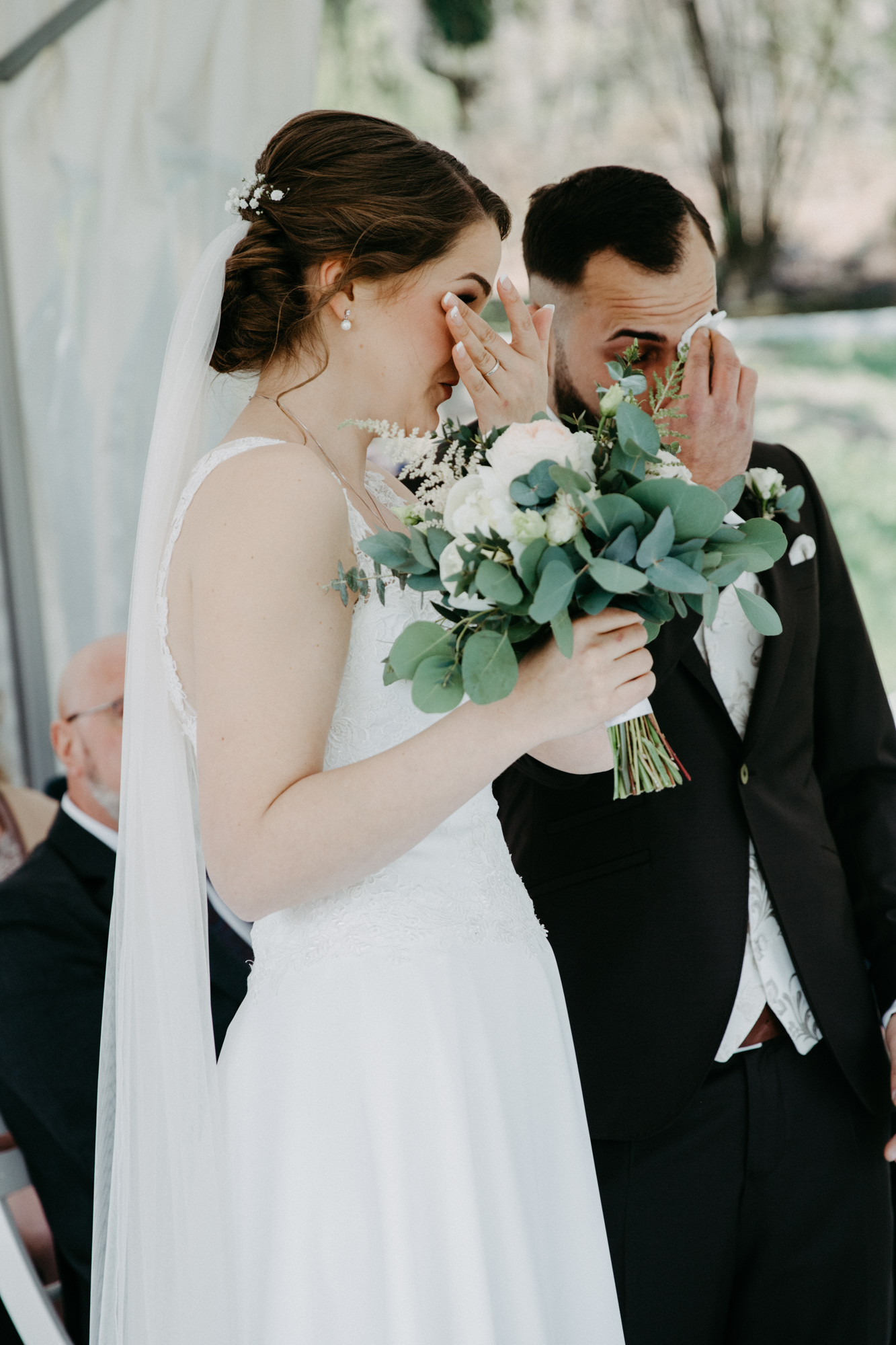 Hochzeitsfotografie Memory factory S&T-31.jpg