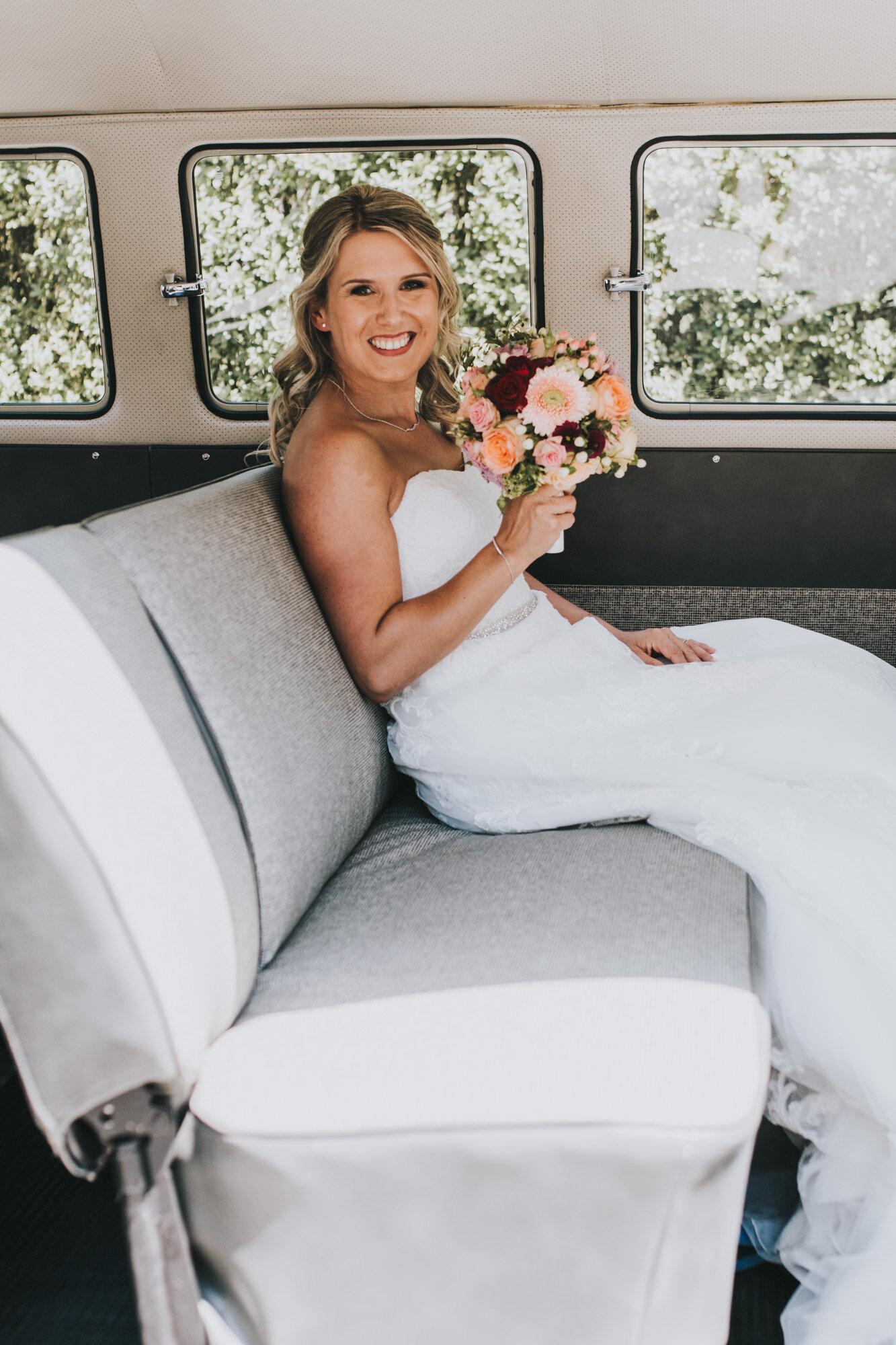 emory-factory-Hochzeit-2019-06-01-19.jpg