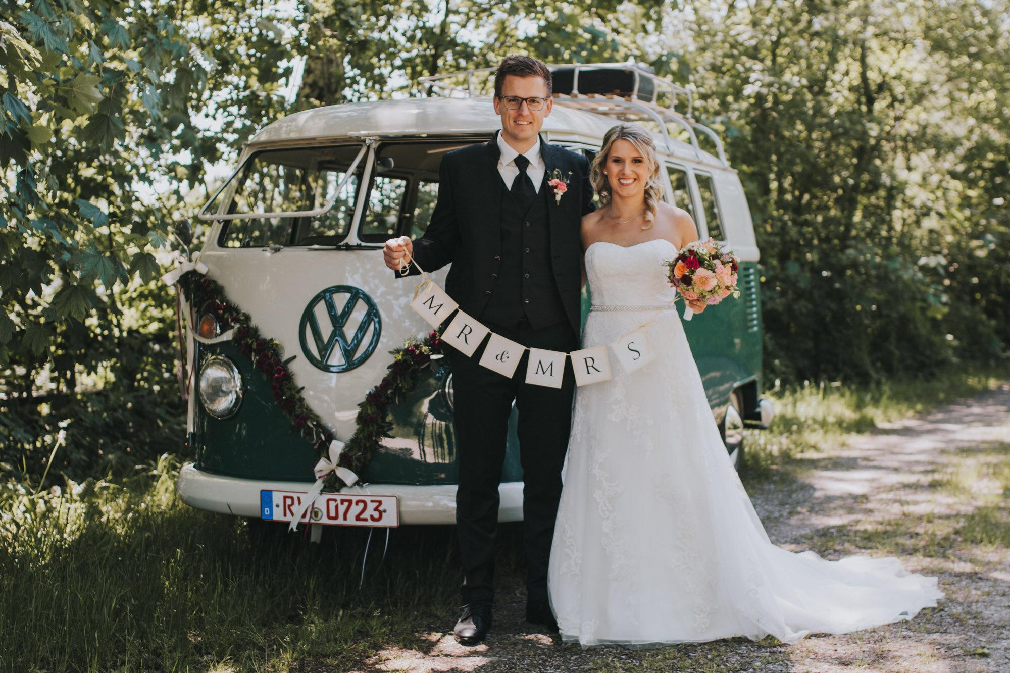emory-factory-Hochzeit-2019-06-01-37.jpg