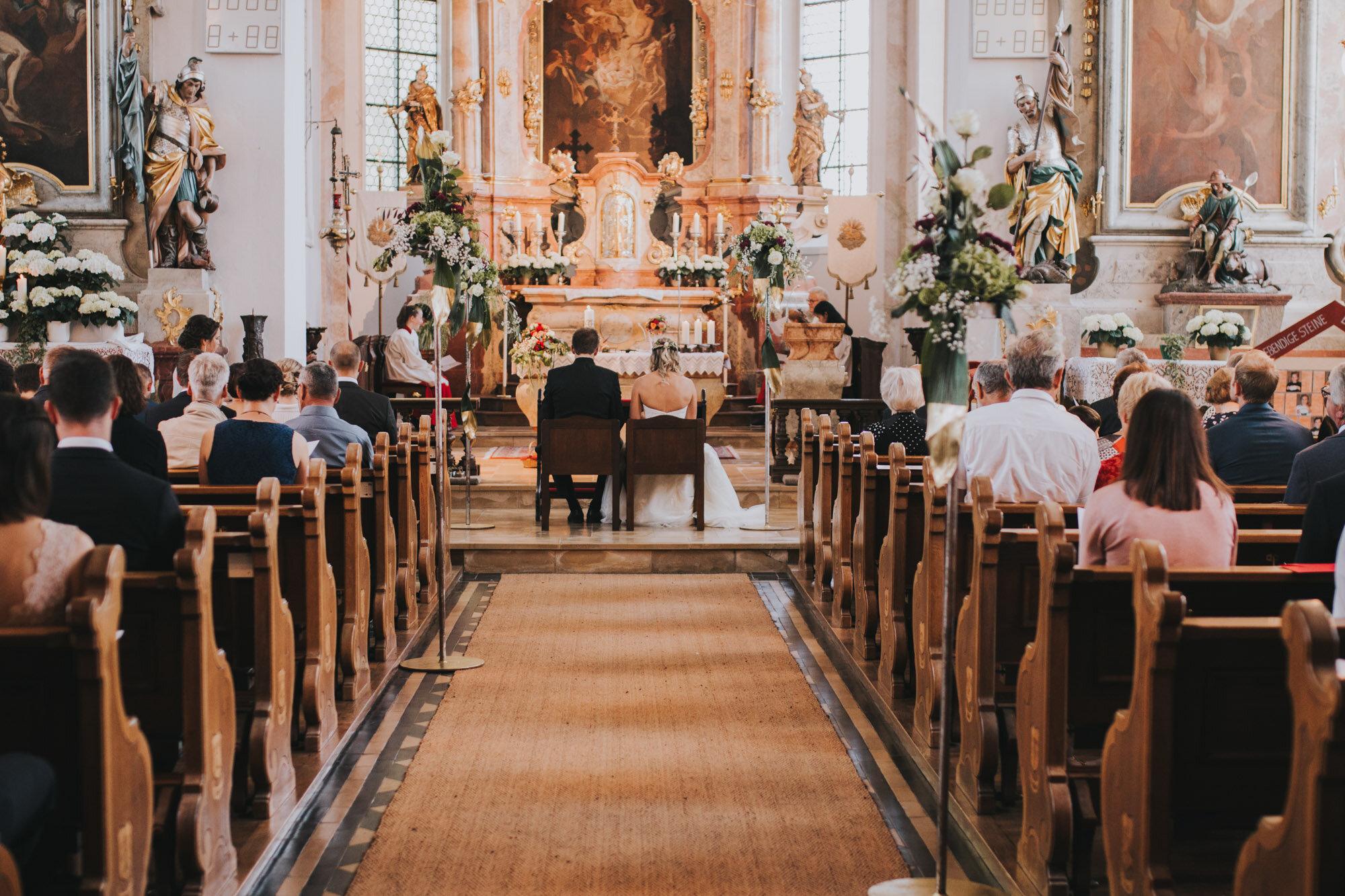 emory-factory-Hochzeit-2019-06-01-50.jpg