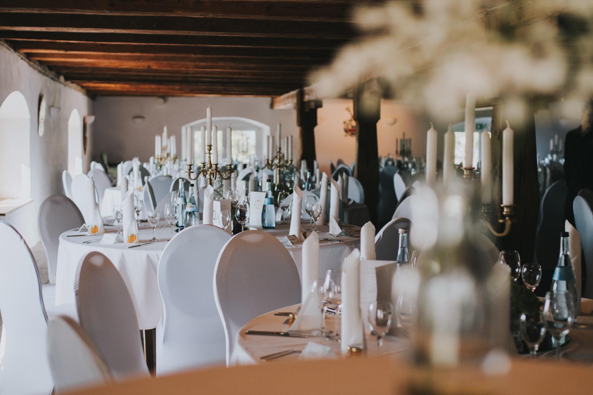 emory-factory-Hochzeit-2019-06-01-58.jpg