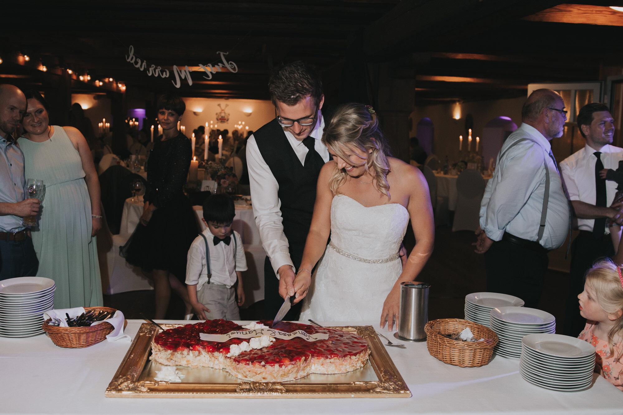 emory-factory-Hochzeit-2019-06-01-75.jpg