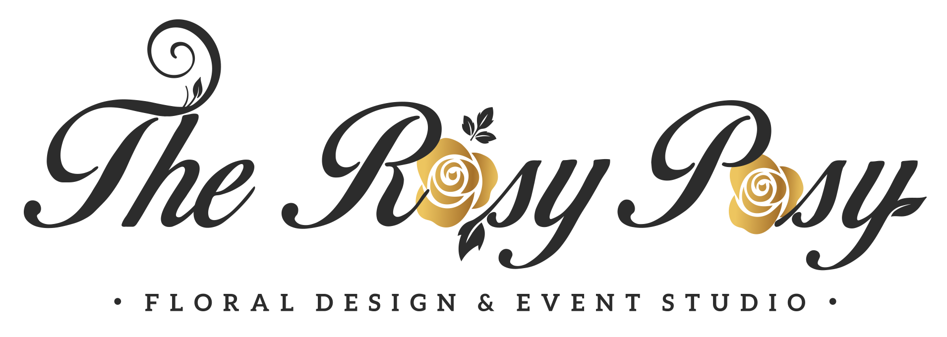 THE-ROSY-POSY-LOGO.png