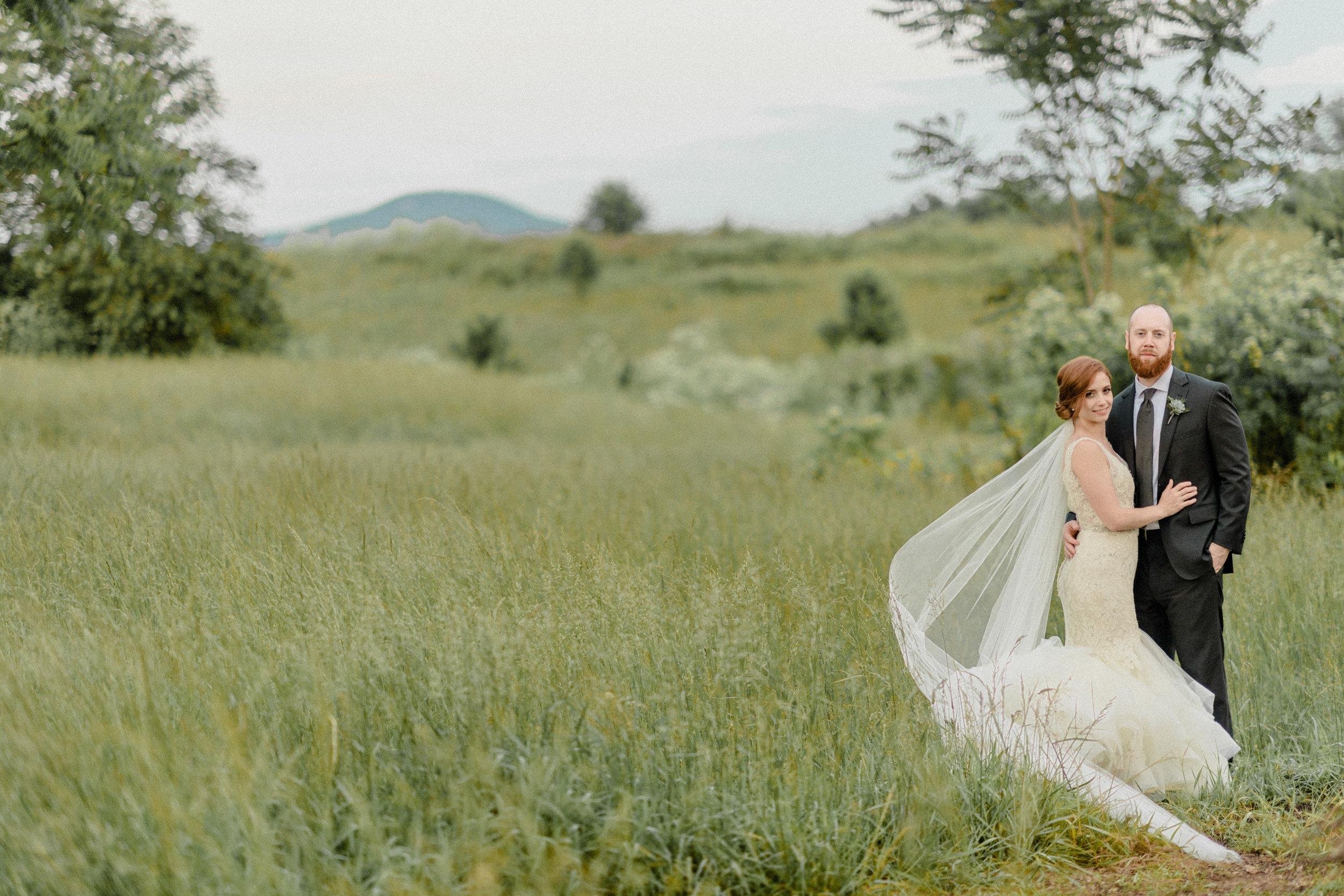 bride-and-groom-148.jpg