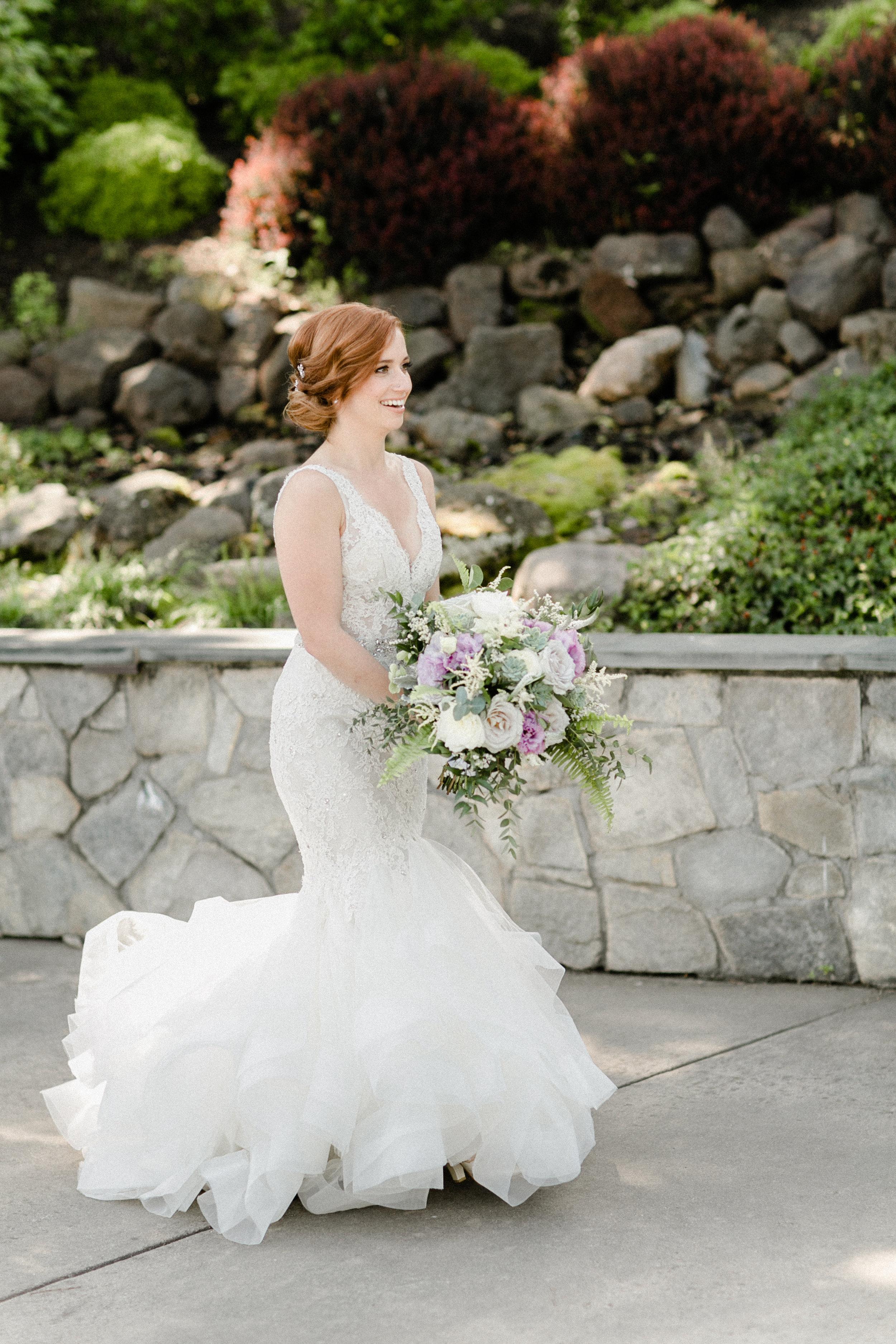 bride-and-groom-10.jpg