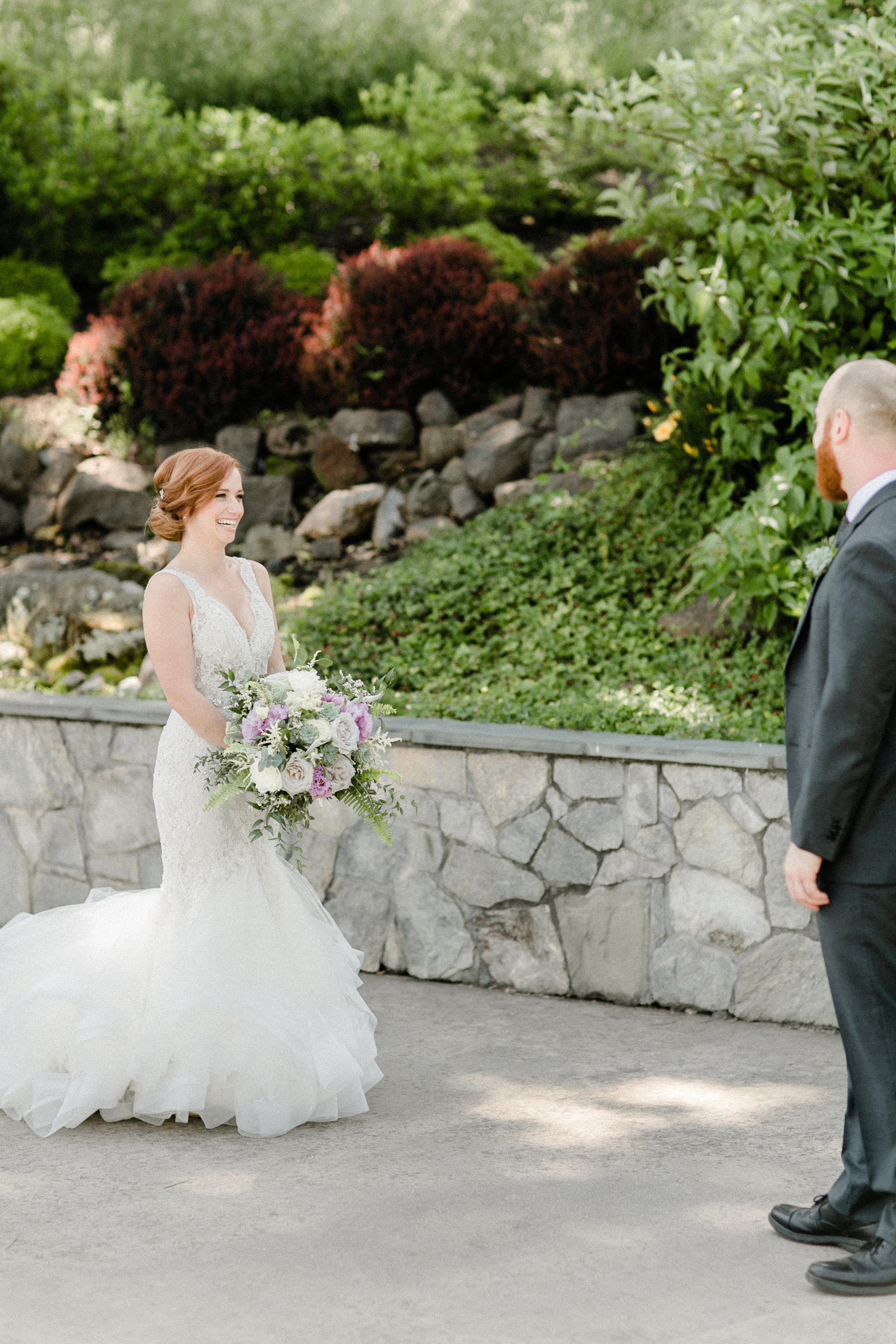 bride-and-groom-14.jpg