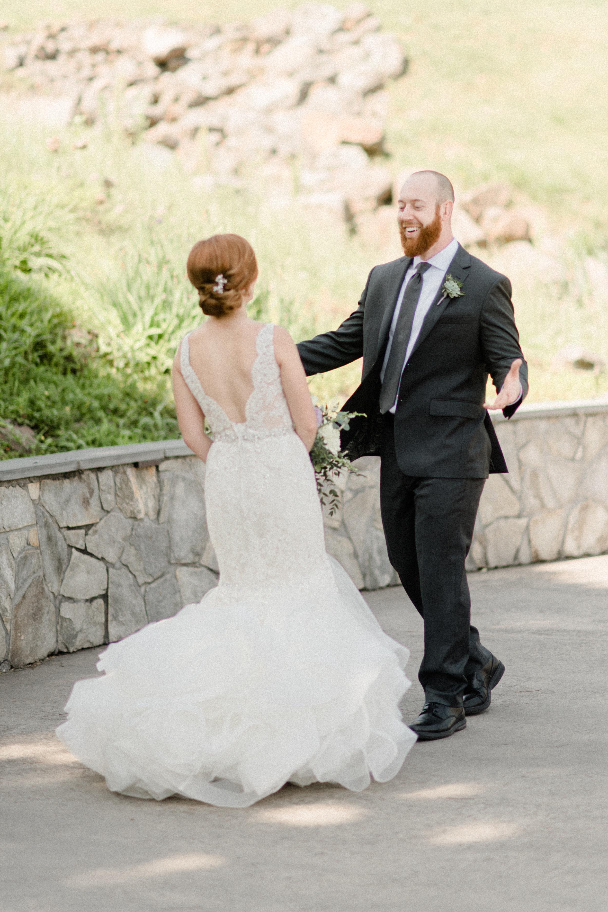 bride-and-groom-19.jpg