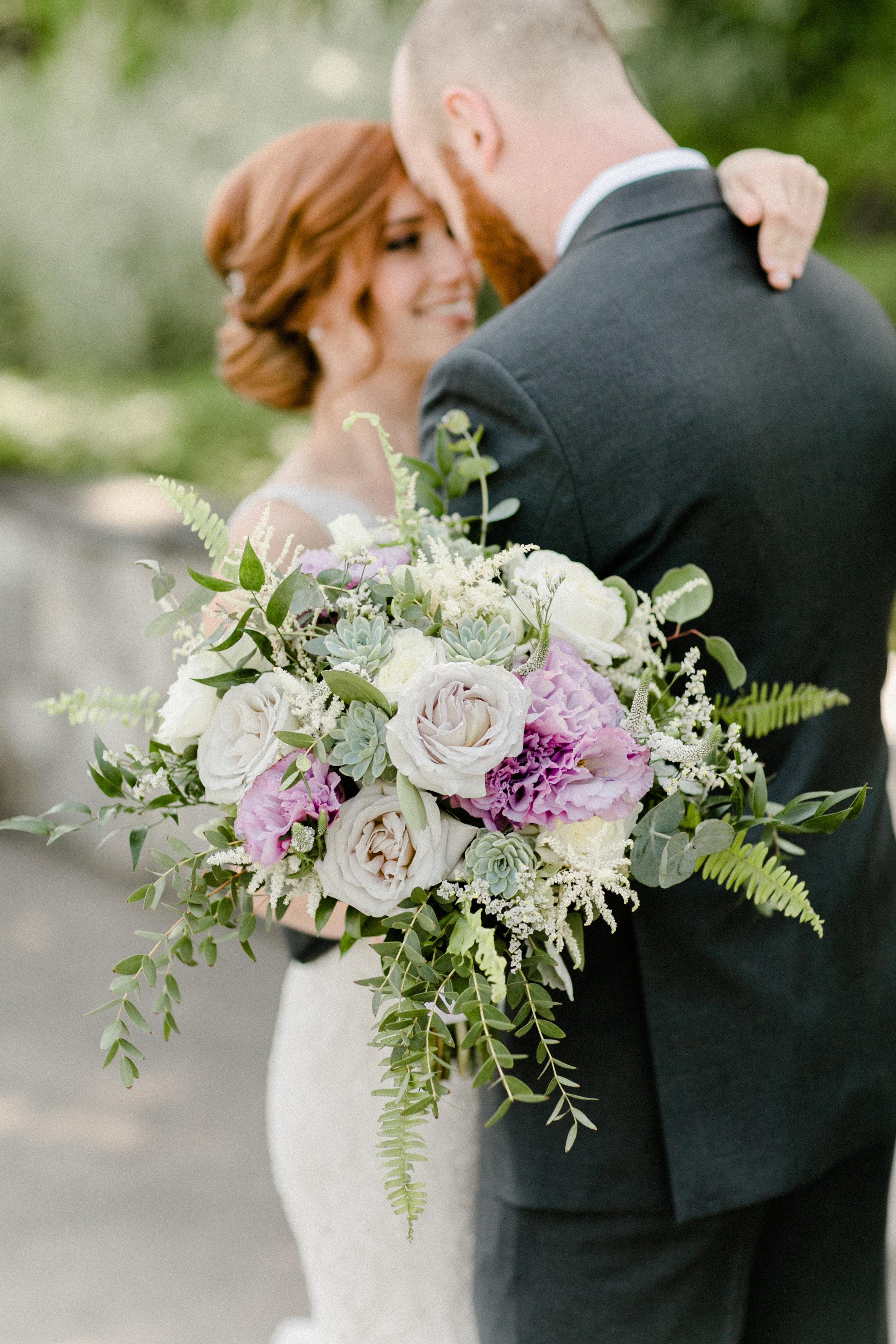 bride-and-groom-50.jpg