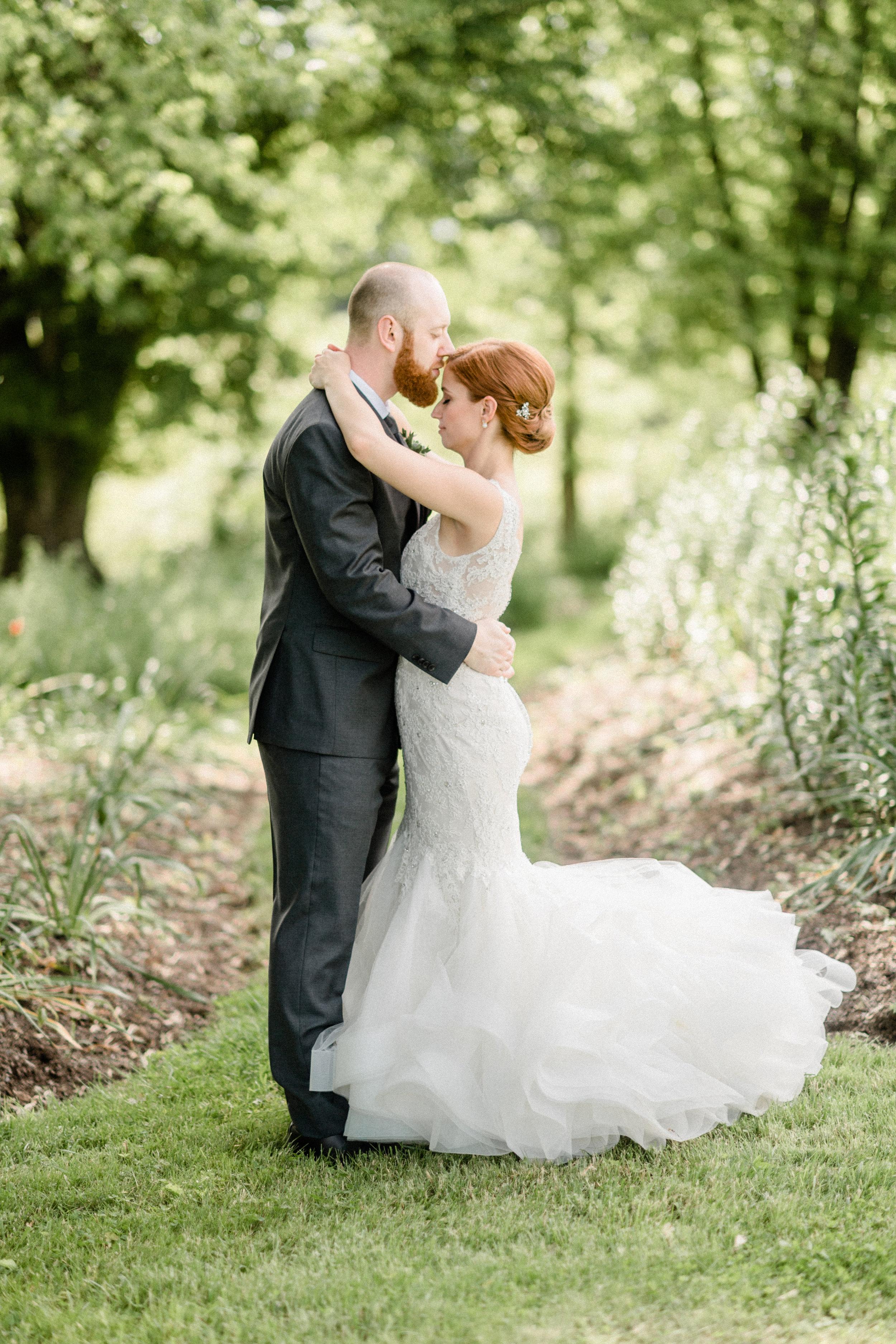 bride-and-groom-109.jpg