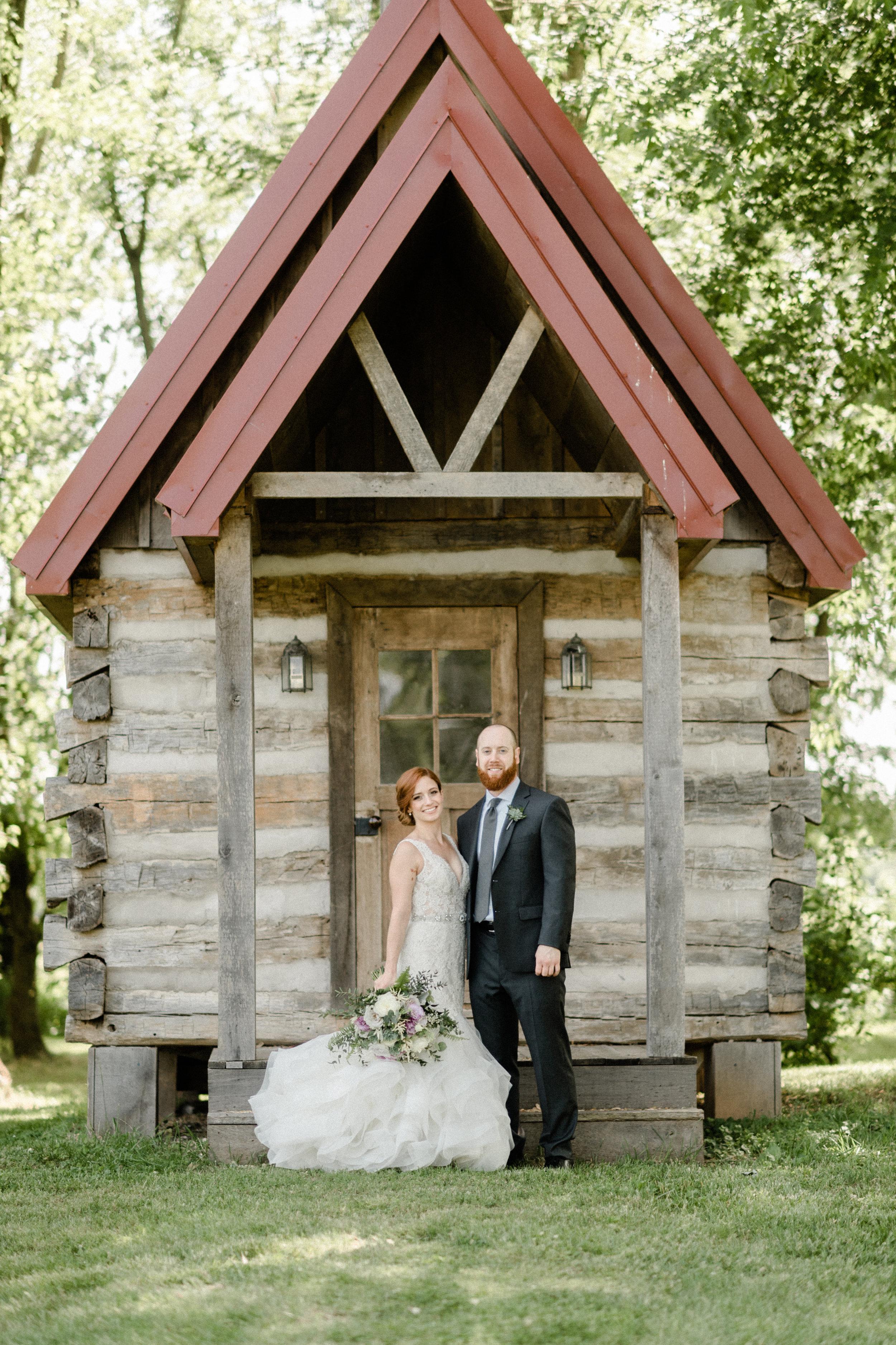bride-and-groom-69.jpg