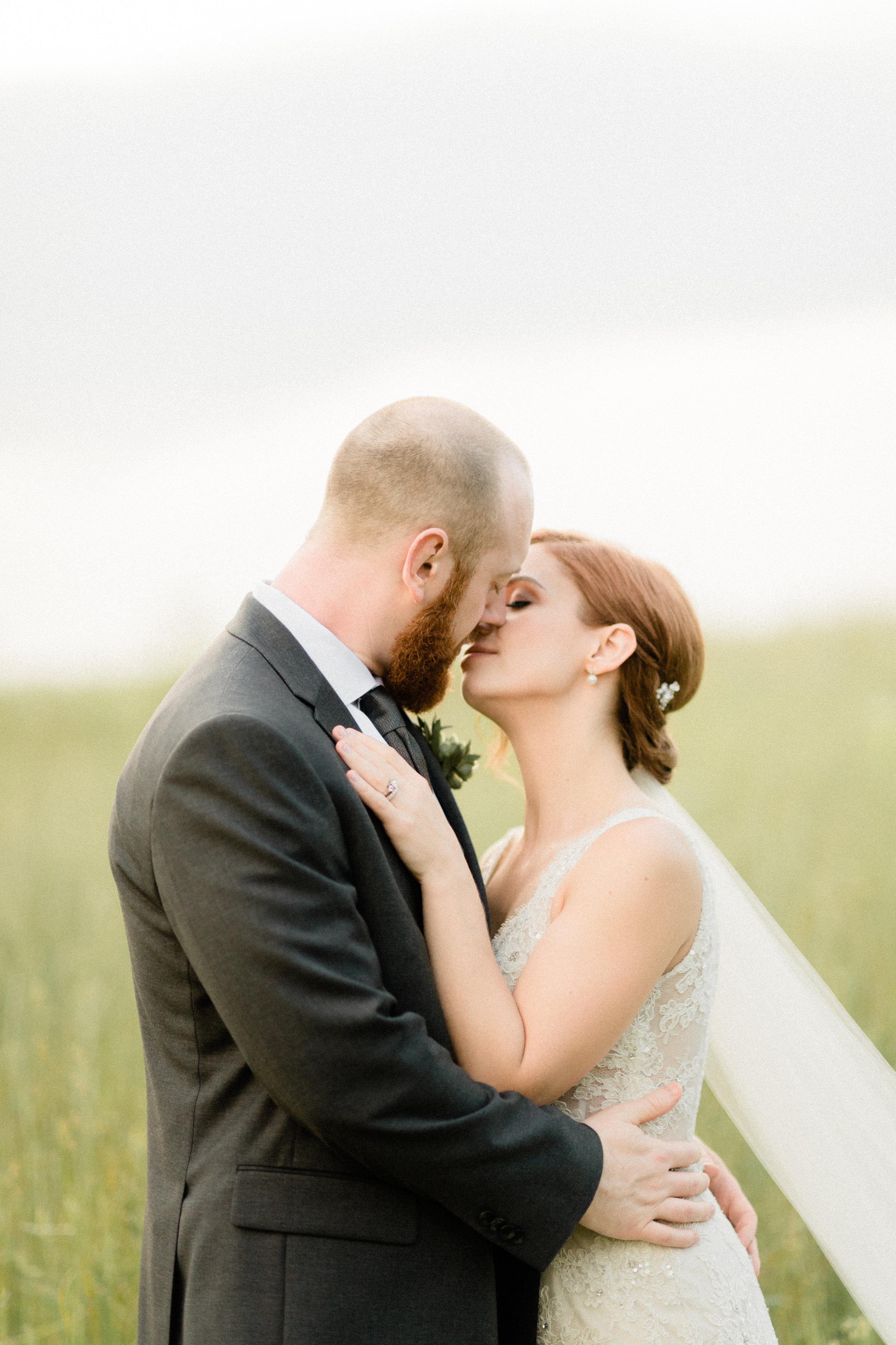bride-and-groom-133.jpg