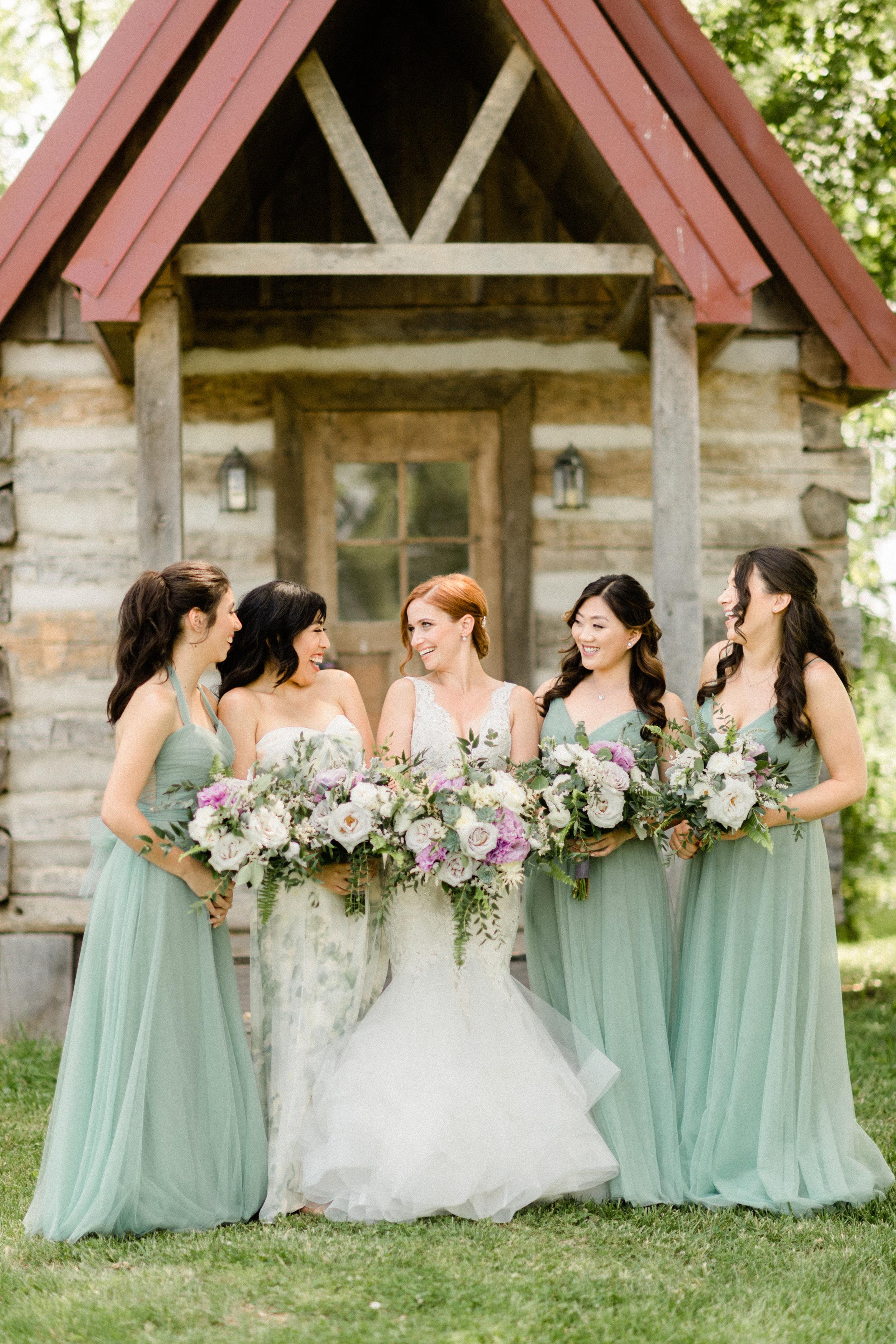 bridal-party-7.jpg