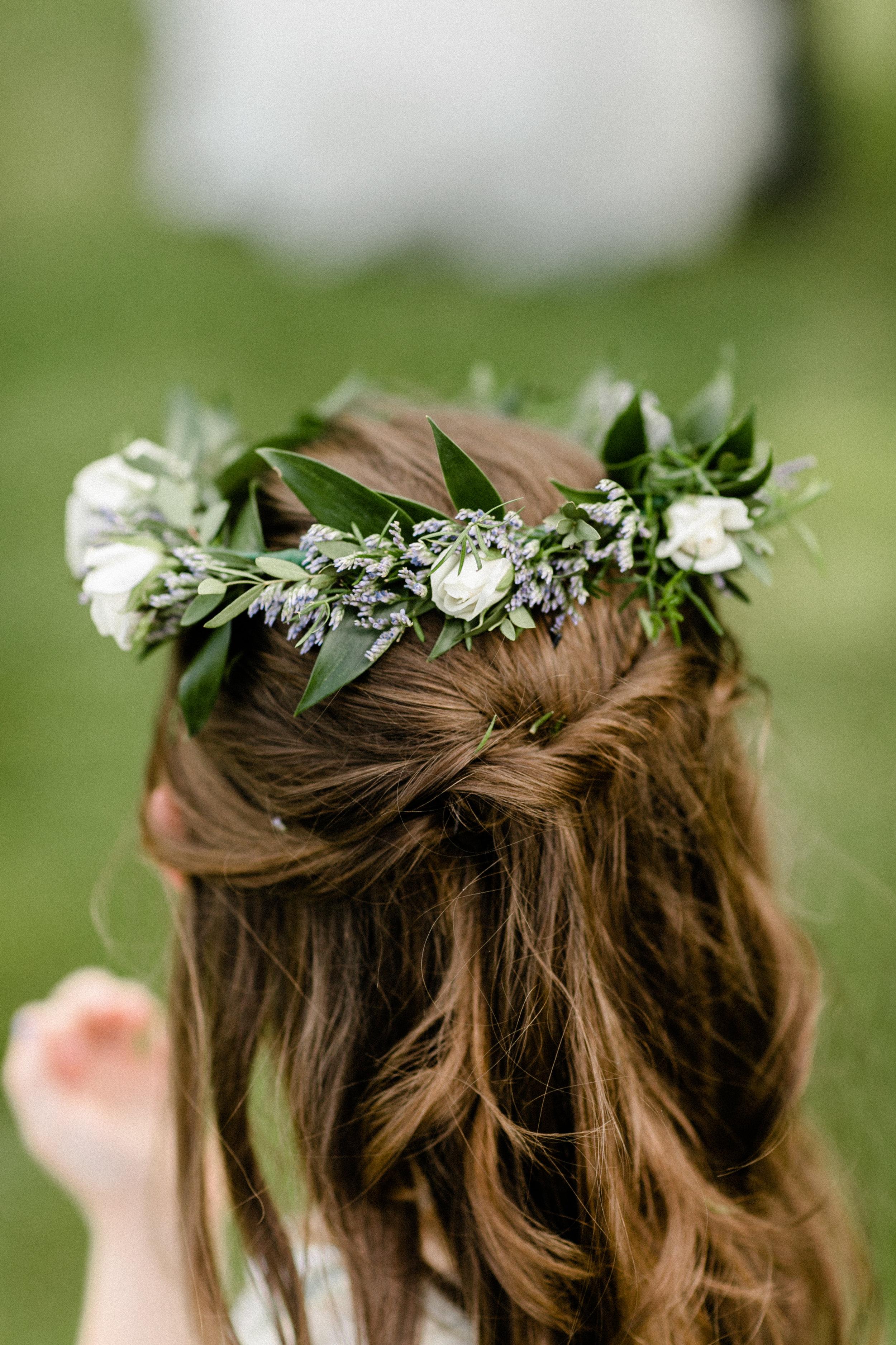 bridal-party-143.jpg