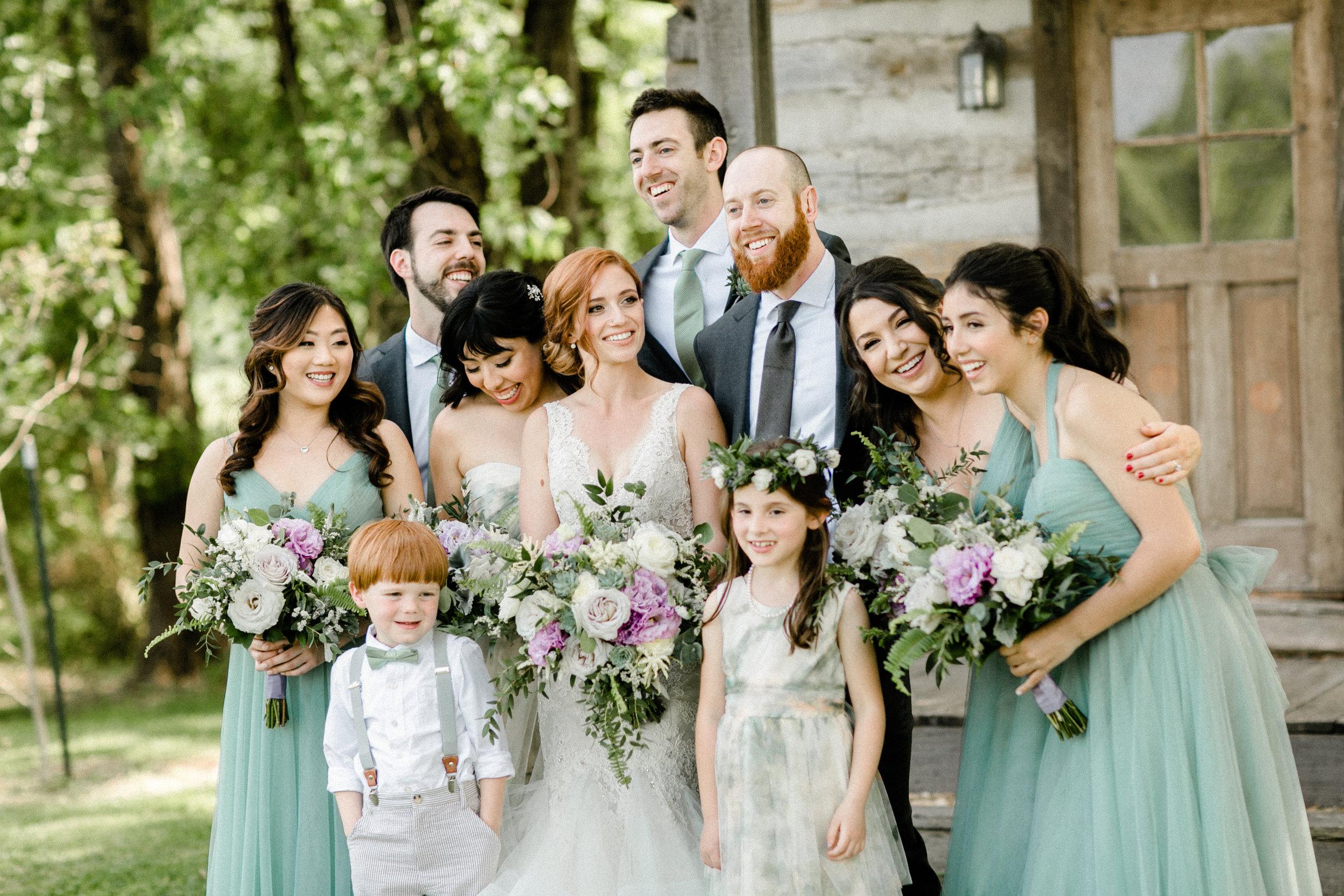 bridal-party-126.jpg