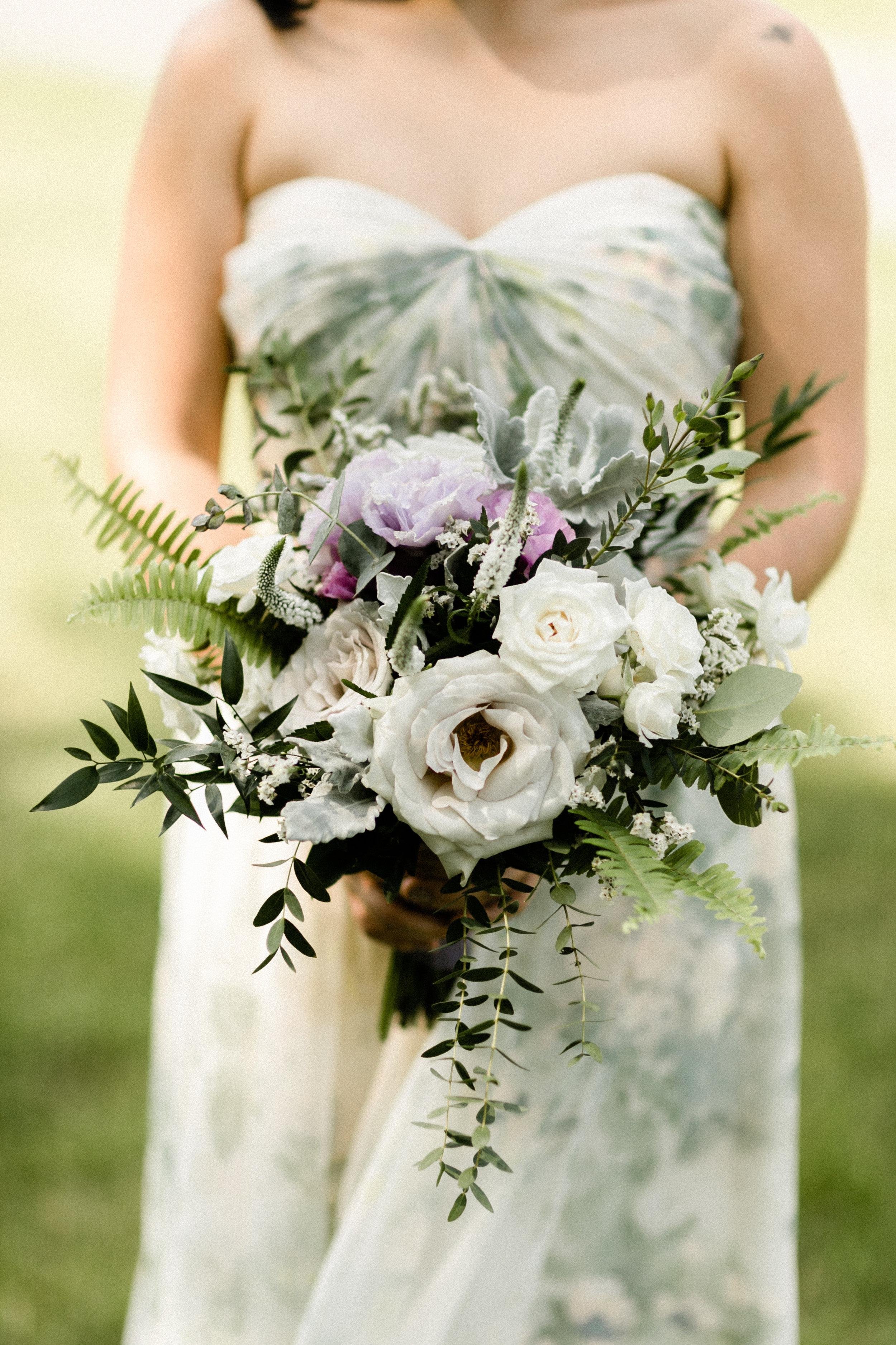bridal-party-2.jpg