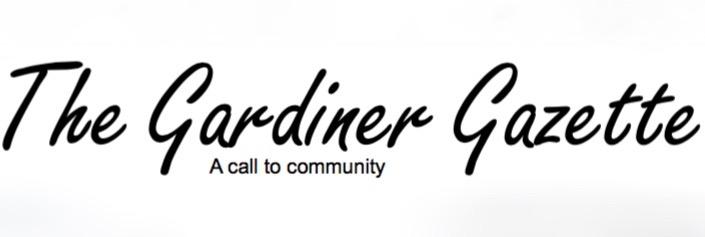 Gardiner_Gazette.jpg