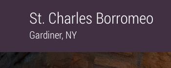 St_Charles_Church.png