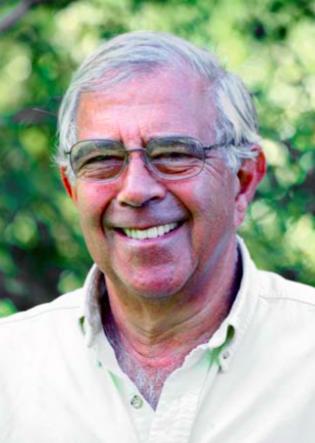 Joe Katz
