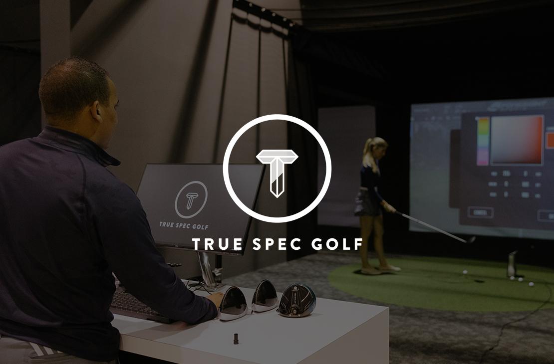 Brands_0002_True Spec Golf.jpg