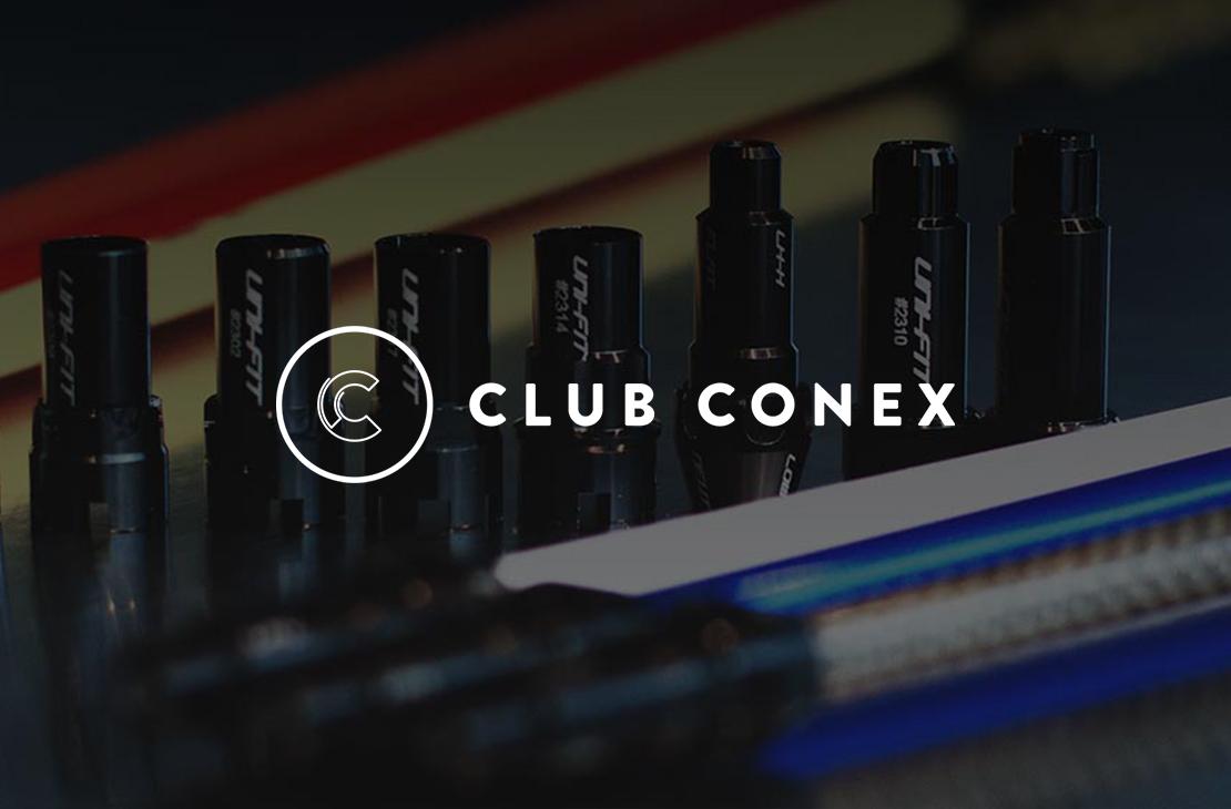 Brands_0006_Club Conex.jpg