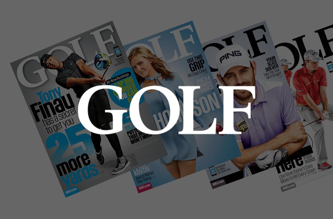 Brands_0004_Golf Magazine_2.jpg