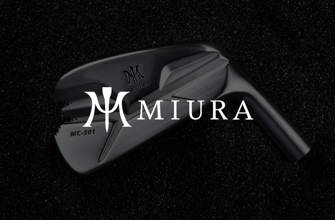 Brands_0005_Miura Golf.jpg