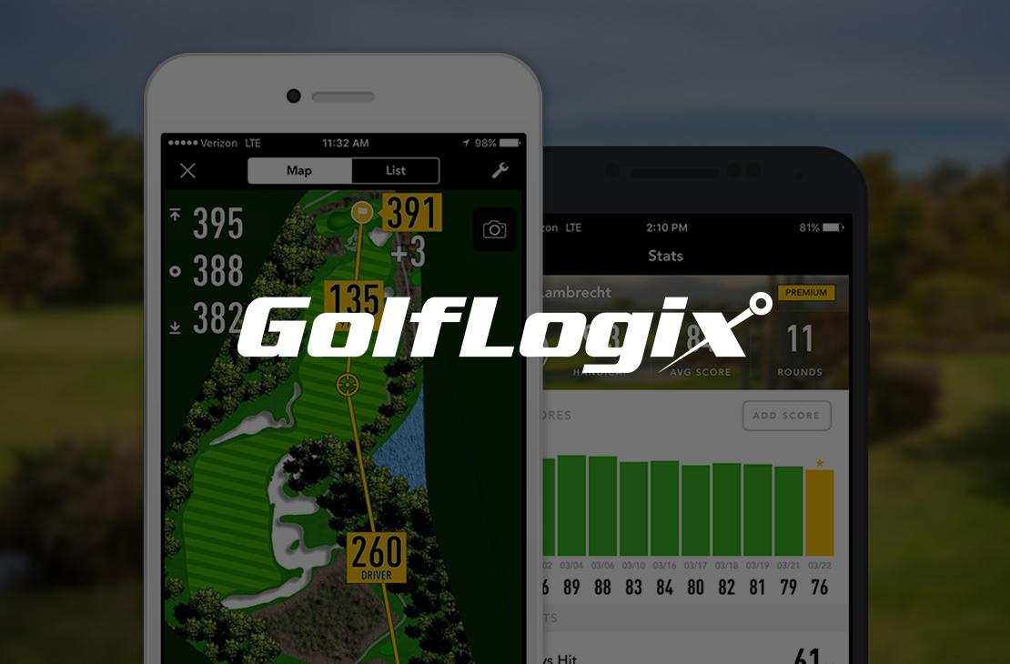 Brands_0007_GolfLogix.jpg
