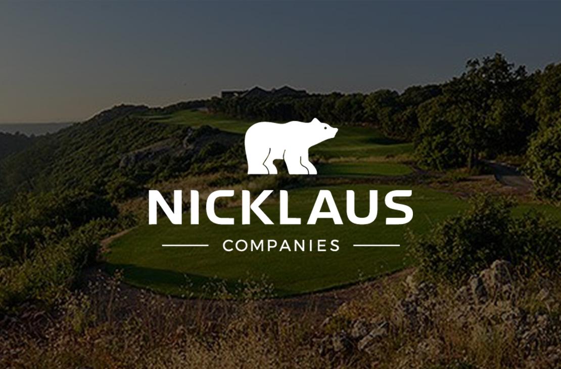 Brands_0005_Nicklaus Companies.jpg