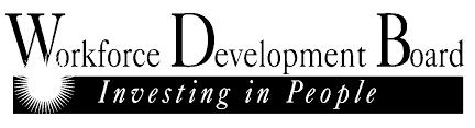 WDB logo.png