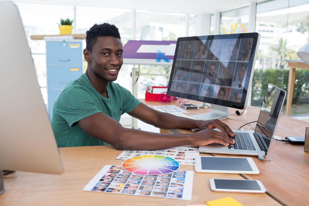 youth worker - admin.jpg