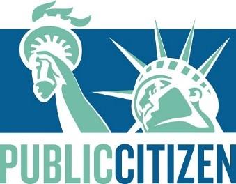 public-citizen-logo.jpg