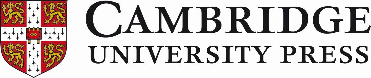 Cambridge_University_Press_logo_red.jpg