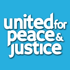 cropped-ufpj-logo-new.png