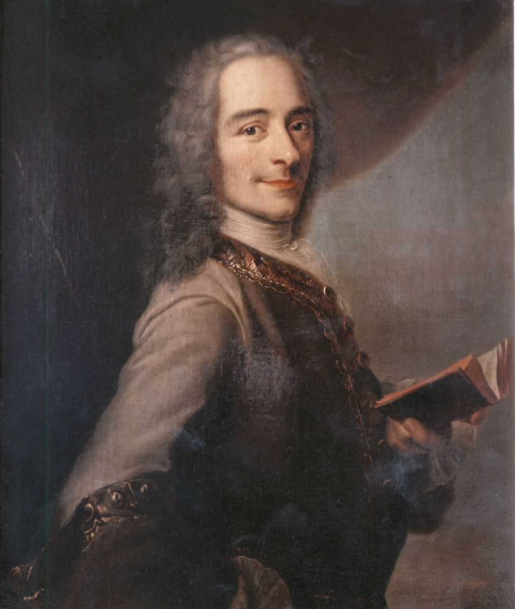 hith-10-things-voltaire-painting-104418281-2.jpg