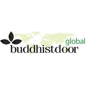 buddhist_logo_rich.jpg