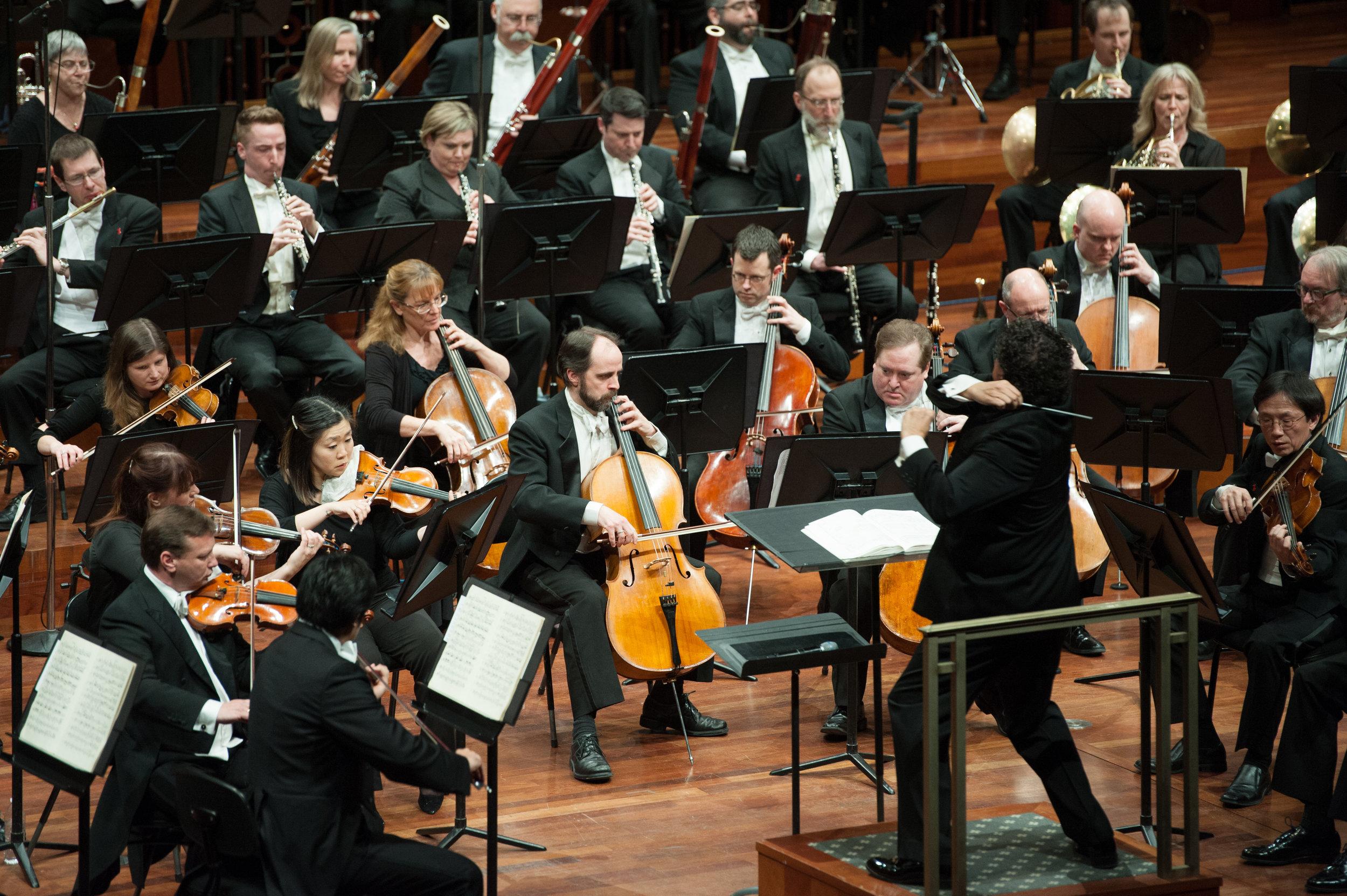 Nashville Symphony-Giancarlo conducting 3.jpg