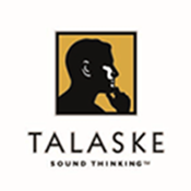 TalaskeResize2.png