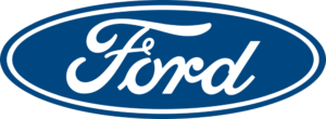 Ford_2018-300x110.png