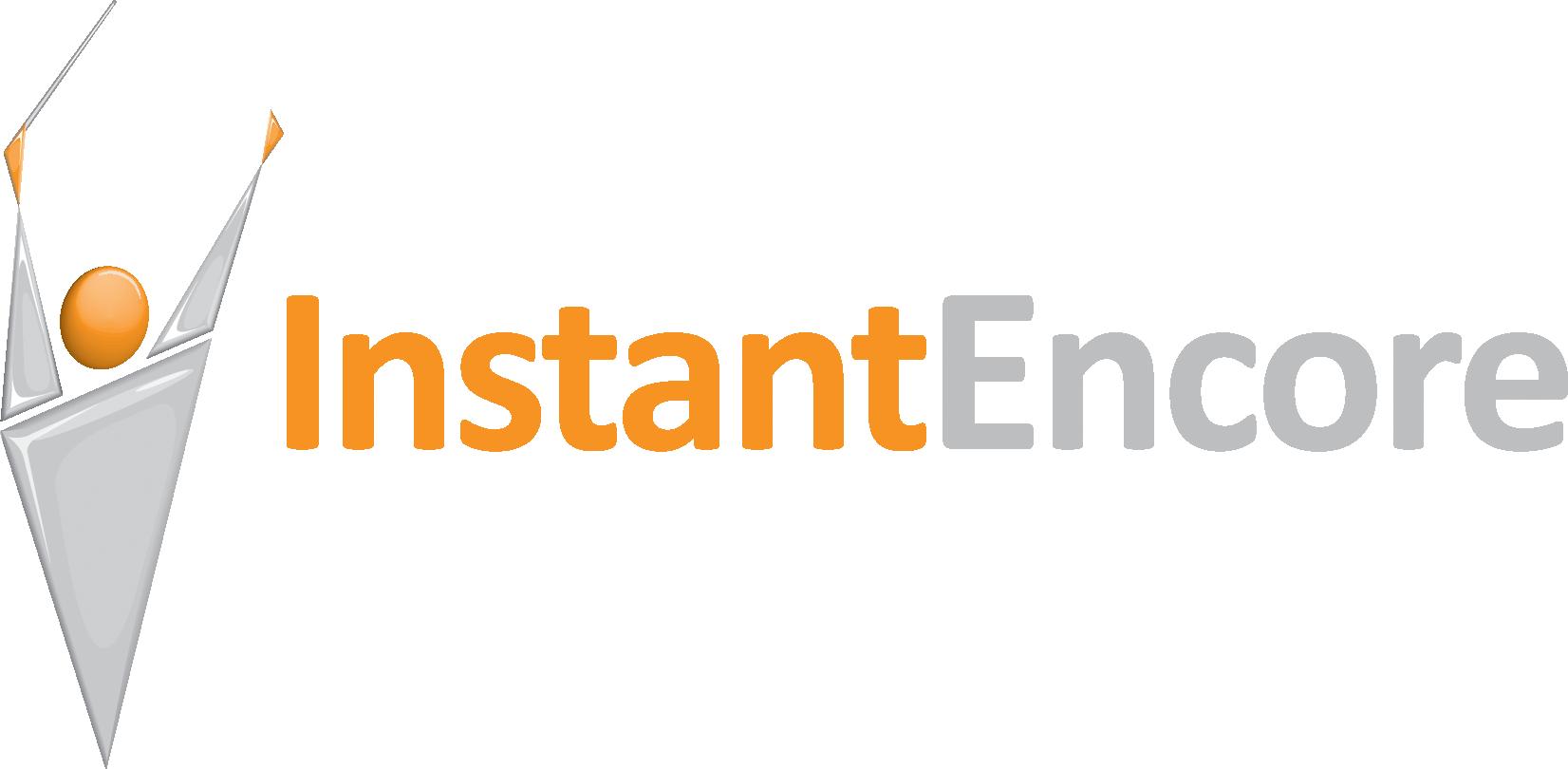 InstantEncore logo.png