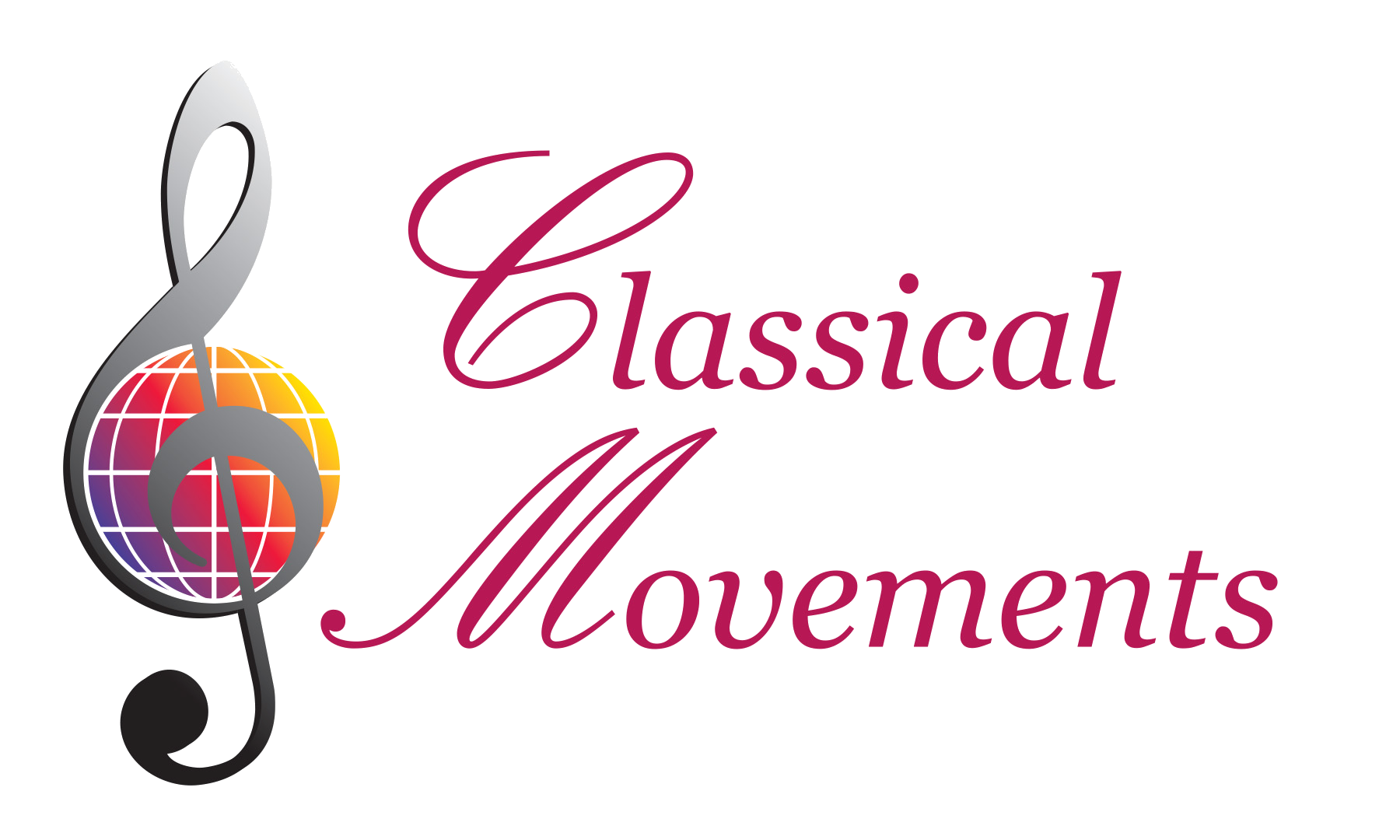 Classical Movements.png